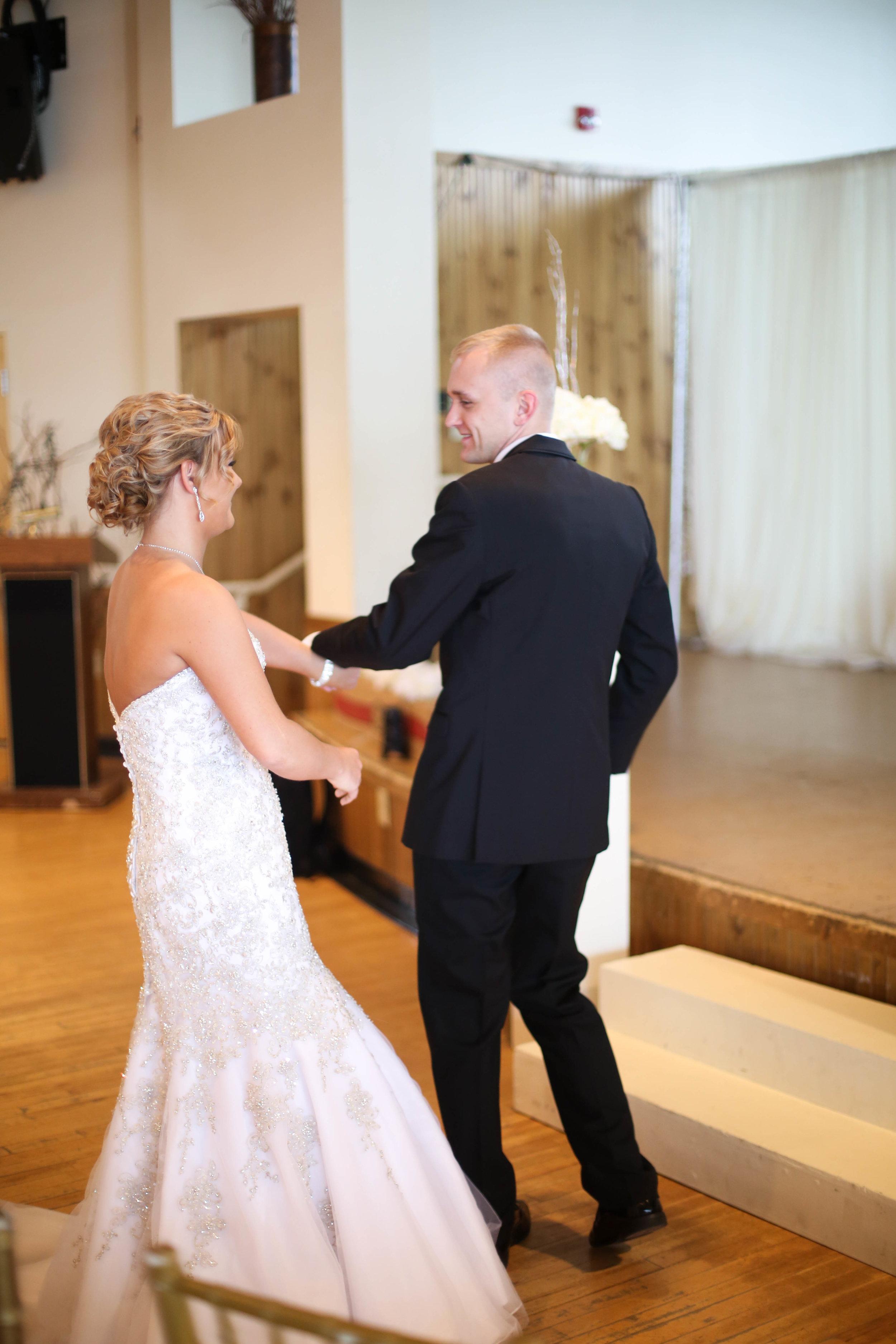 Brenna and Adam's Wedding Photos-62.jpg