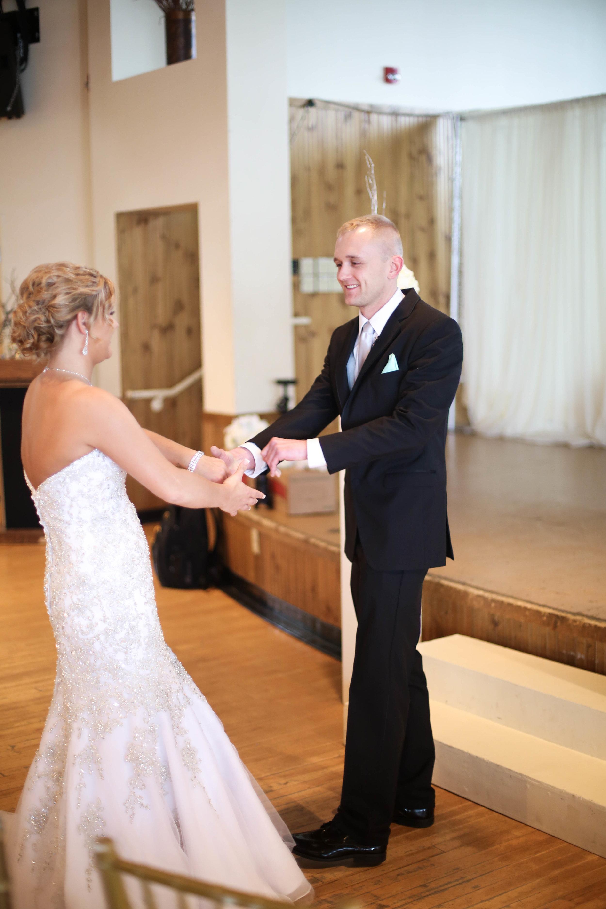 Brenna and Adam's Wedding Photos-63.jpg