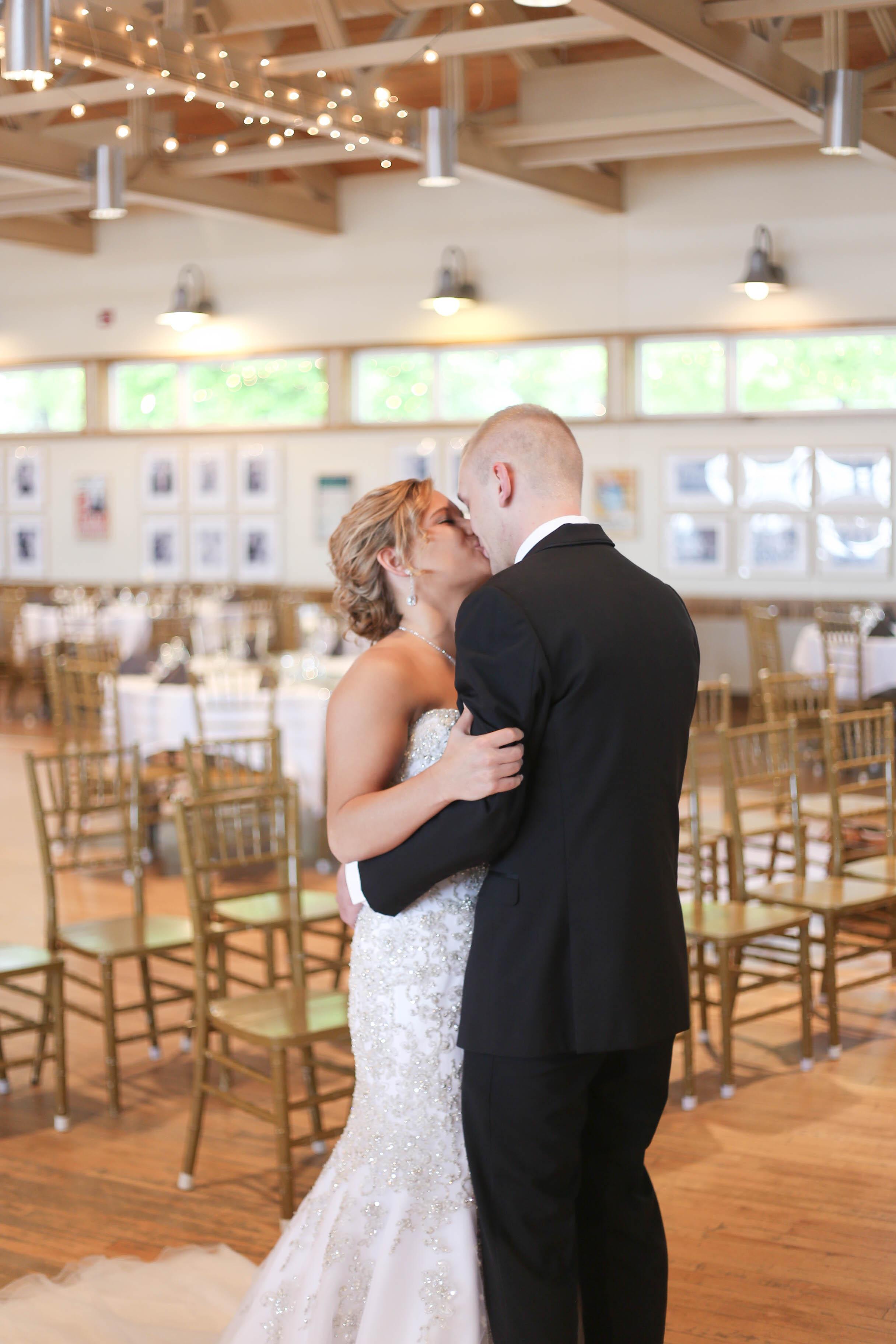 Brenna and Adam's Wedding Photos-66.jpg