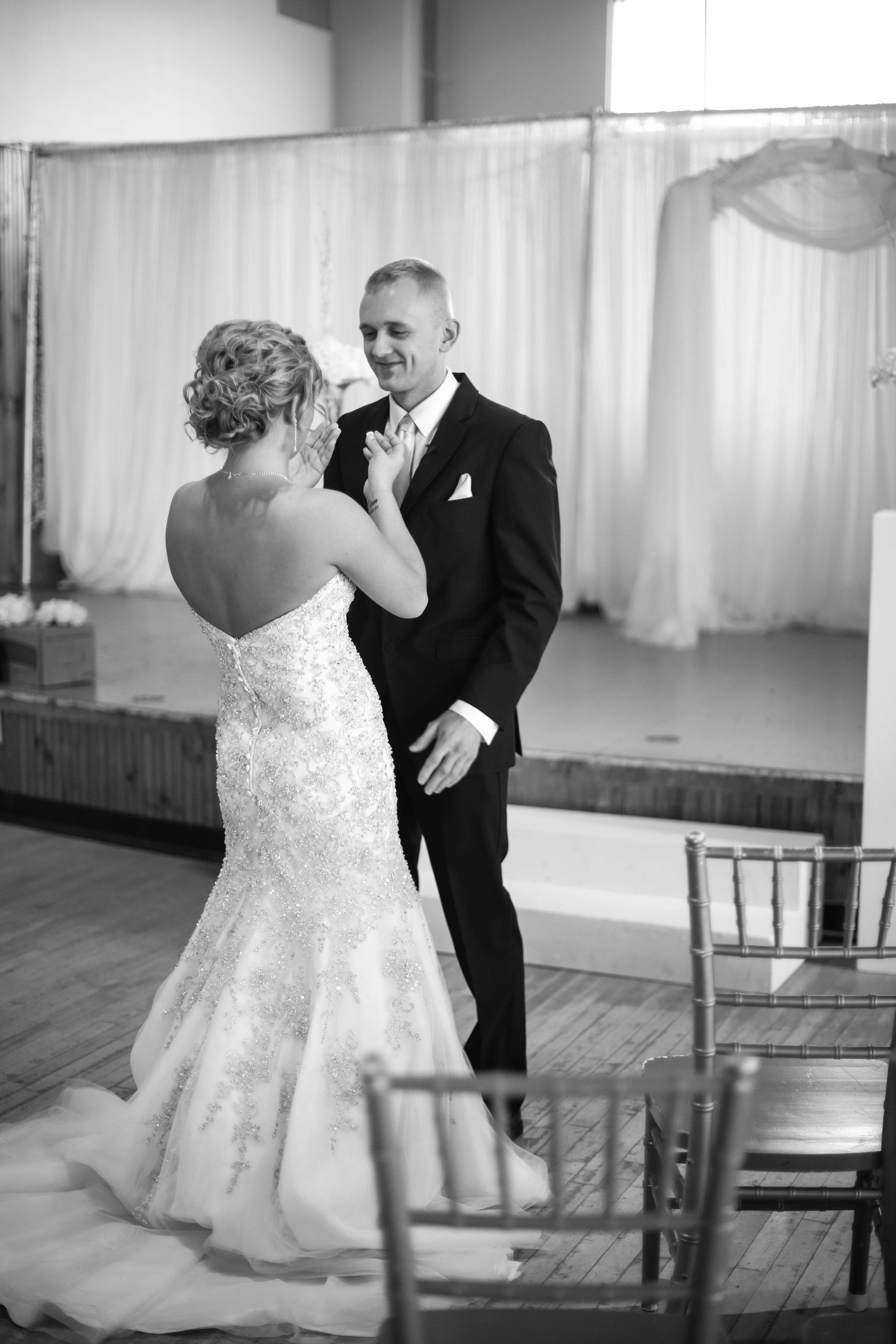 Brenna and Adam's Wedding Photos-77.jpg