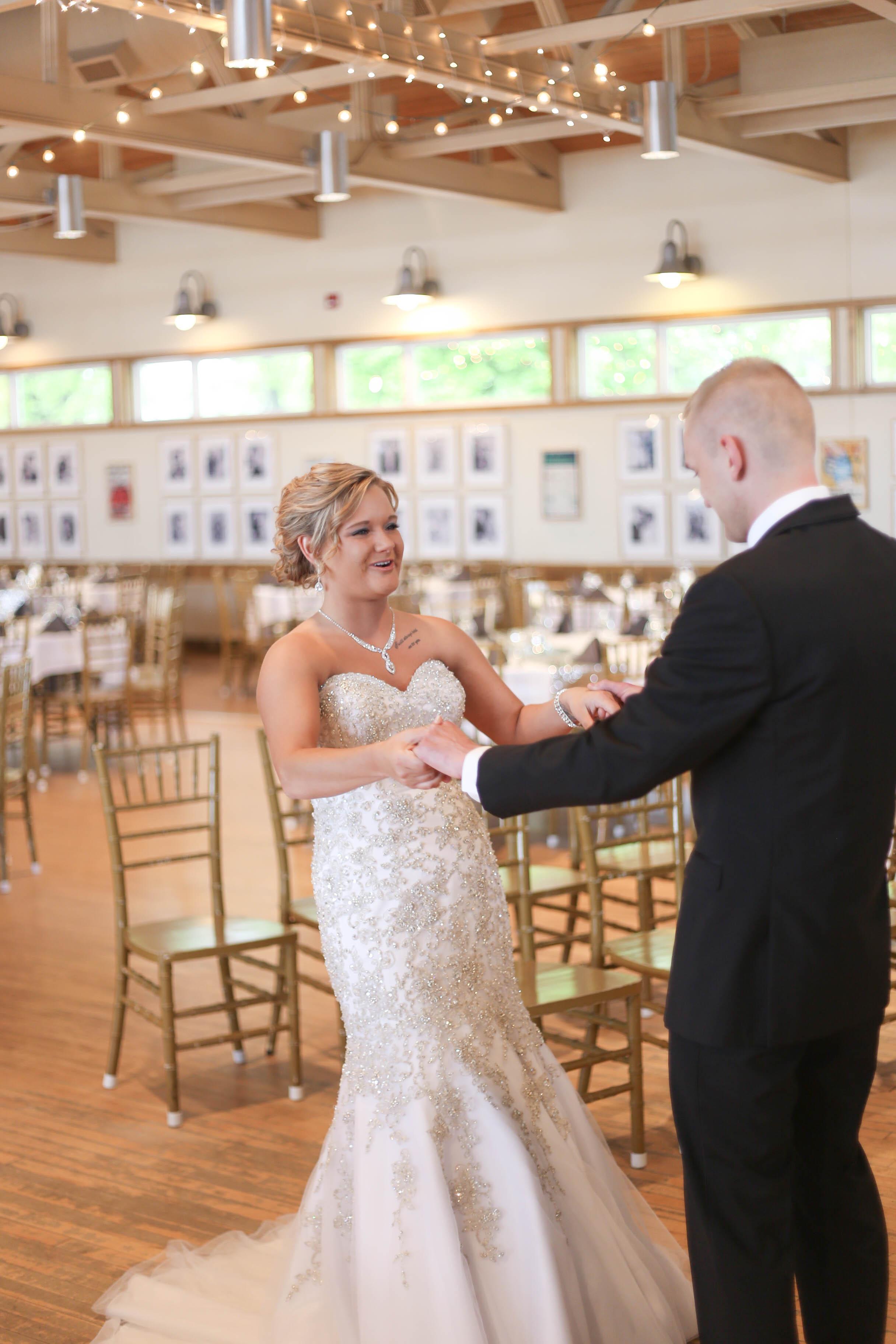 Brenna and Adam's Wedding Photos-69.jpg