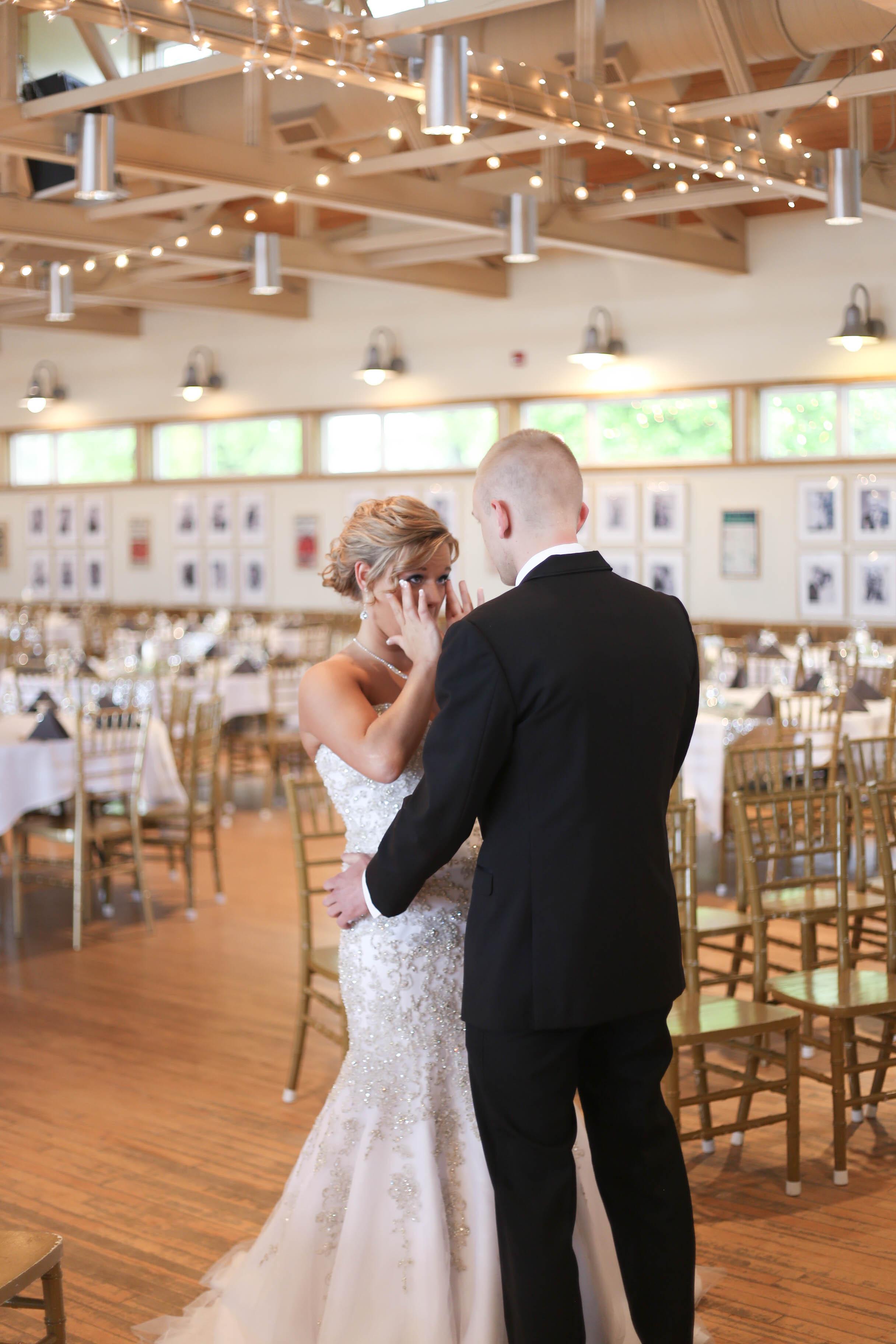 Brenna and Adam's Wedding Photos-78.jpg