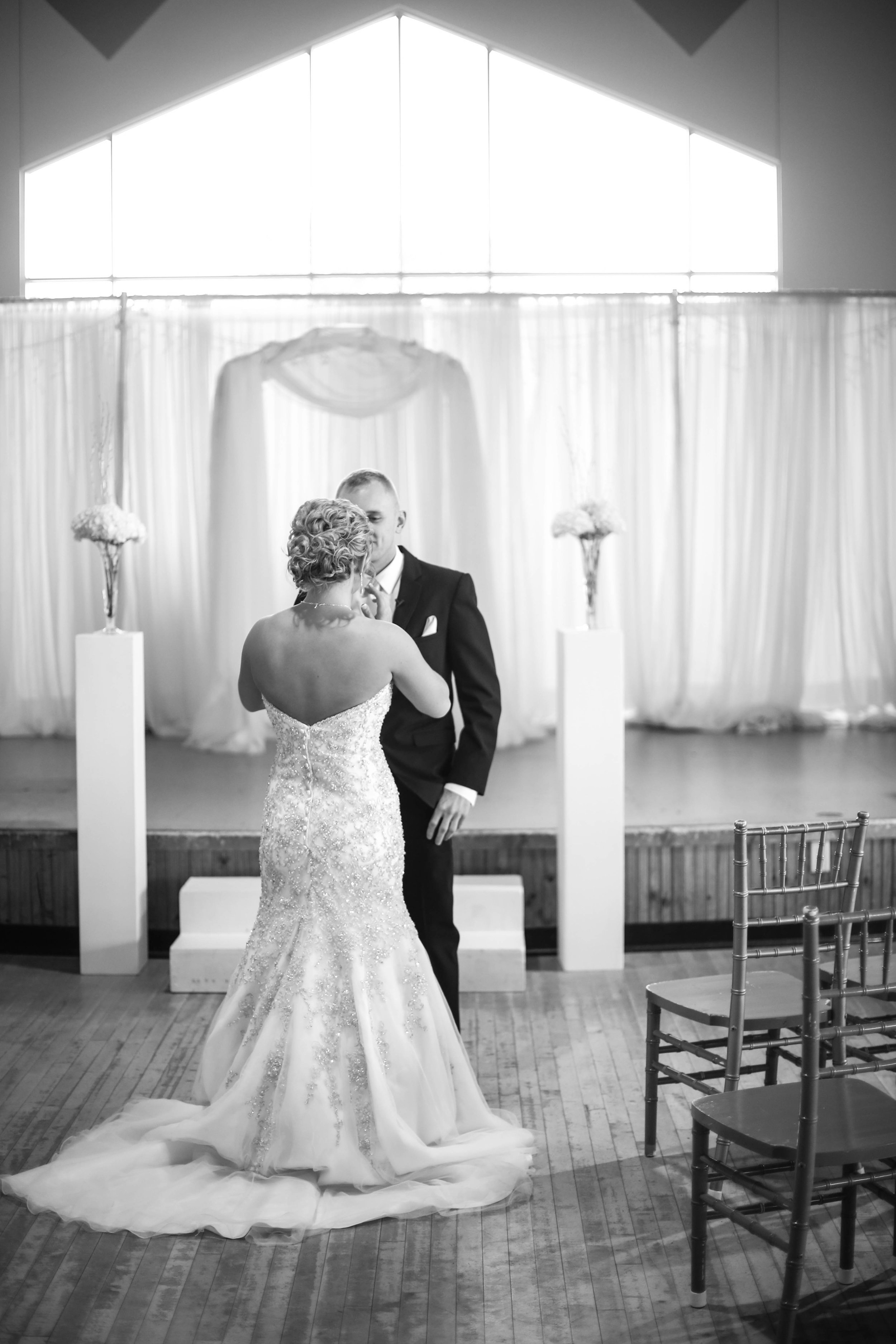 Brenna and Adam's Wedding Photos-80.jpg
