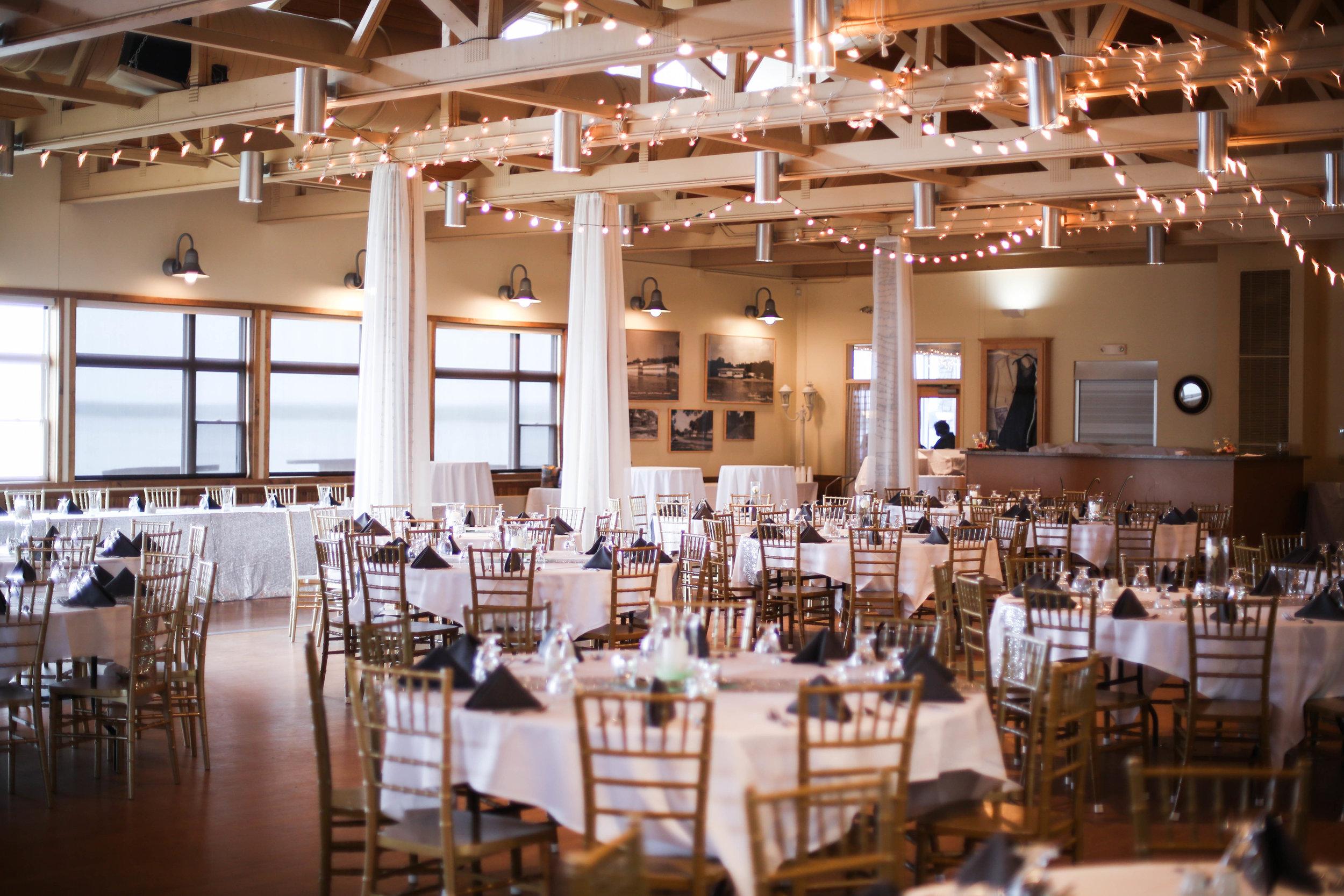 Brenna and Adam's Wedding Photos-84.jpg