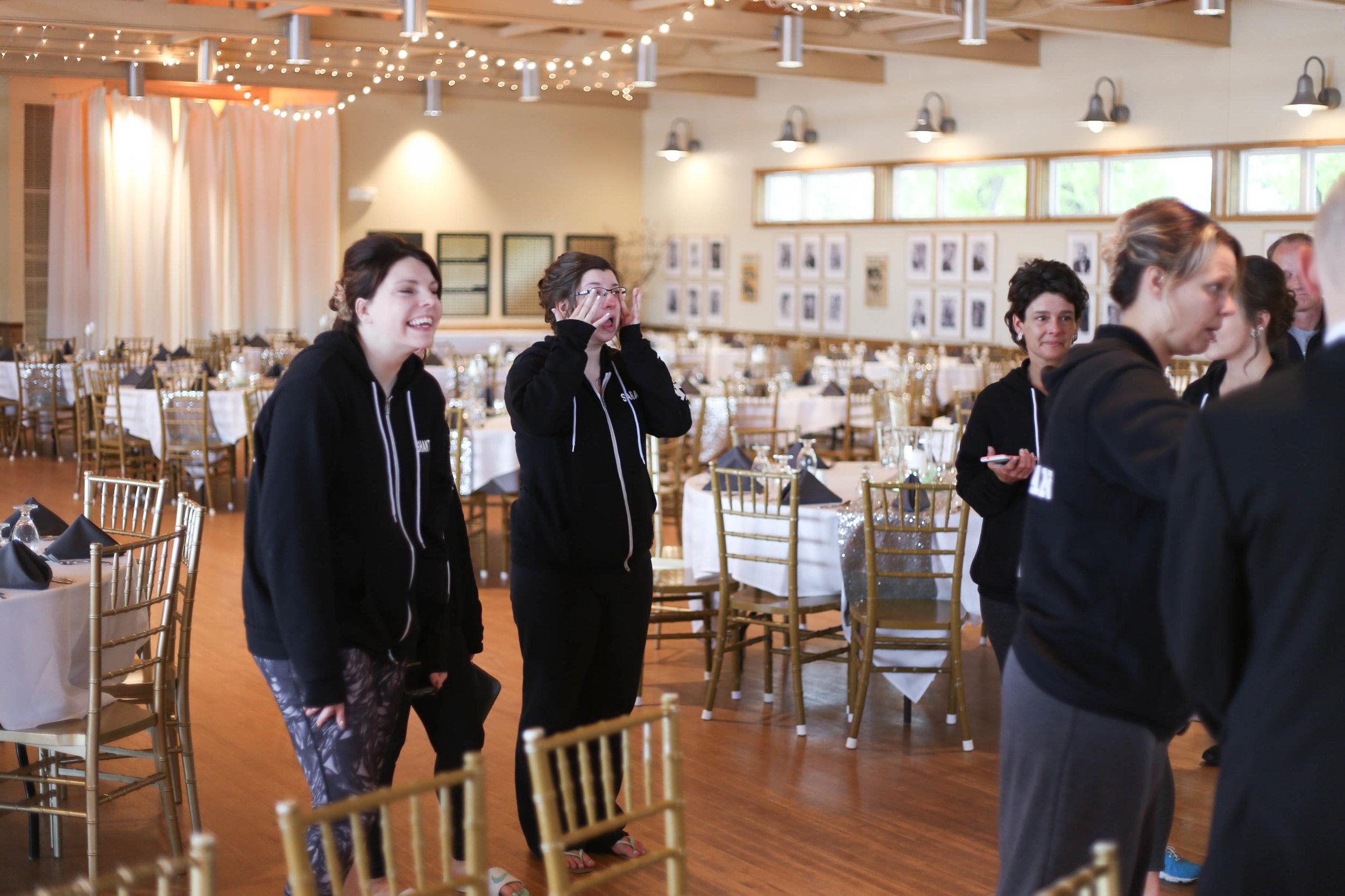 Brenna and Adam's Wedding Photos-81.jpg