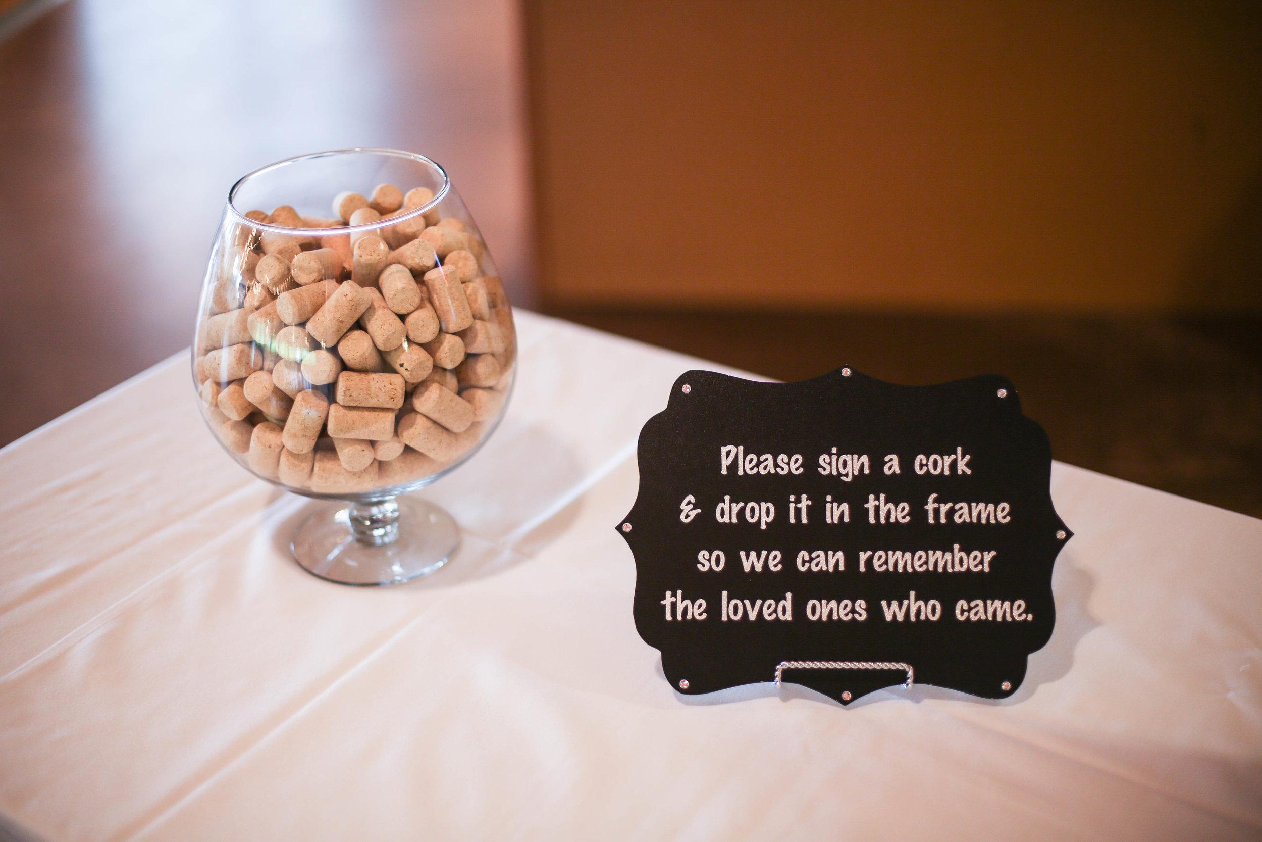 Brenna and Adam's Wedding Photos-101.jpg
