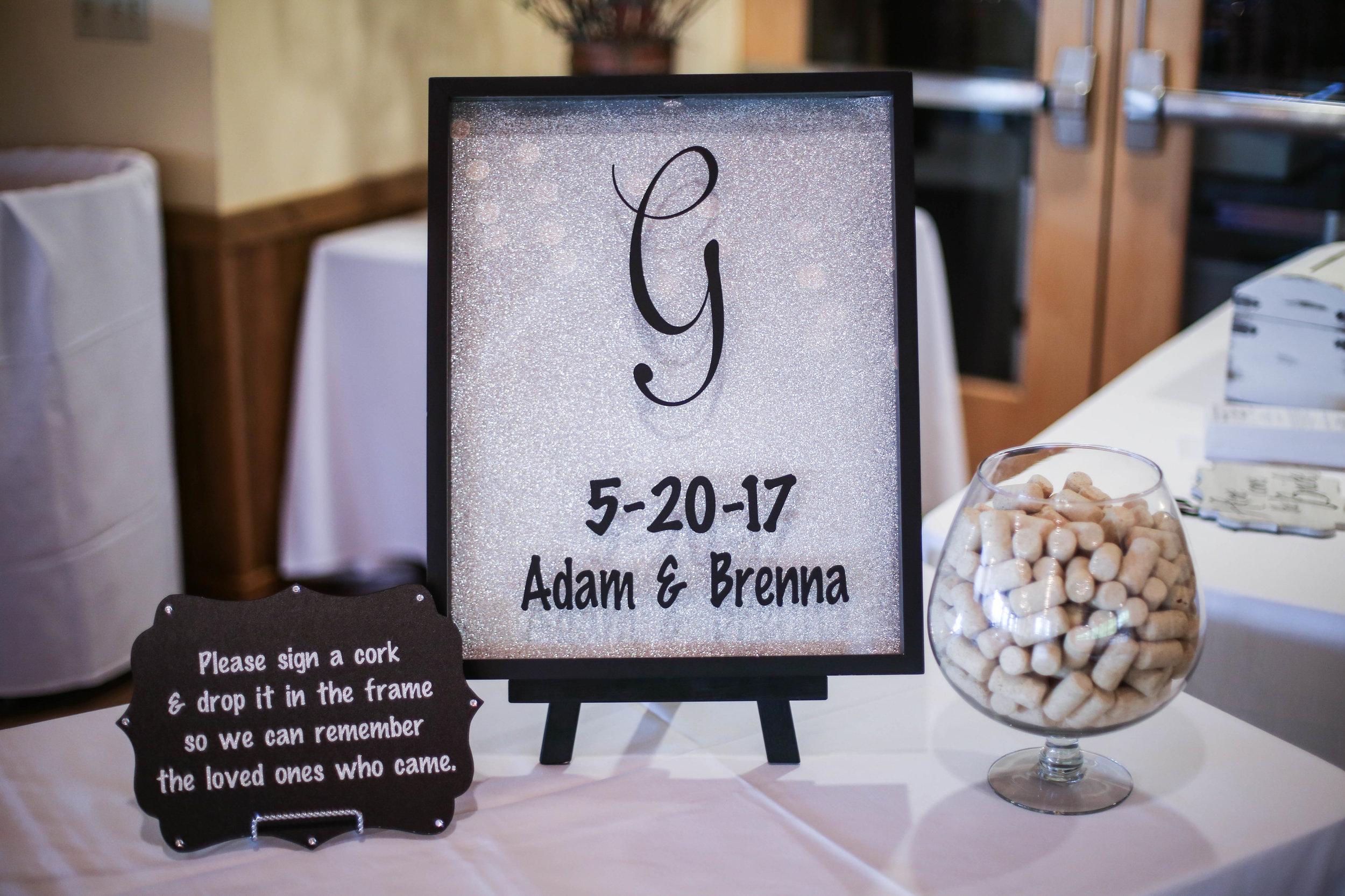 Brenna and Adam's Wedding Photos-102.jpg