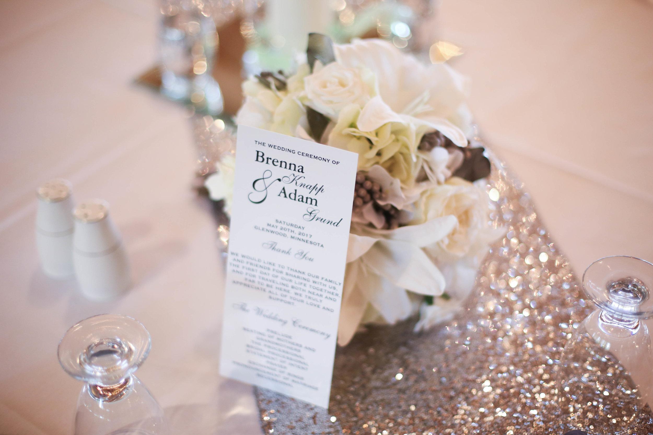 Brenna and Adam's Wedding Photos-107.jpg