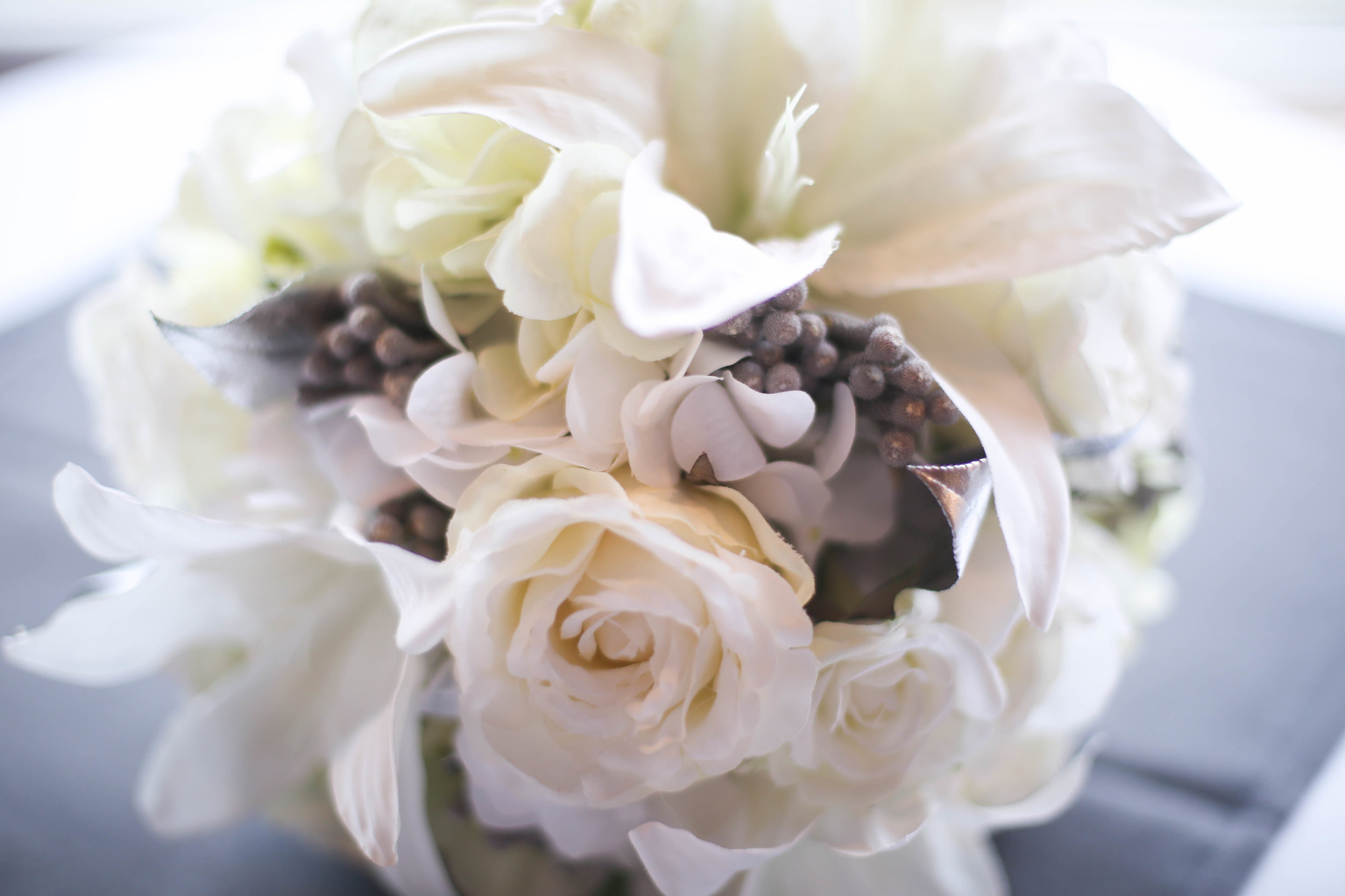 Brenna and Adam's Wedding Photos-109.jpg