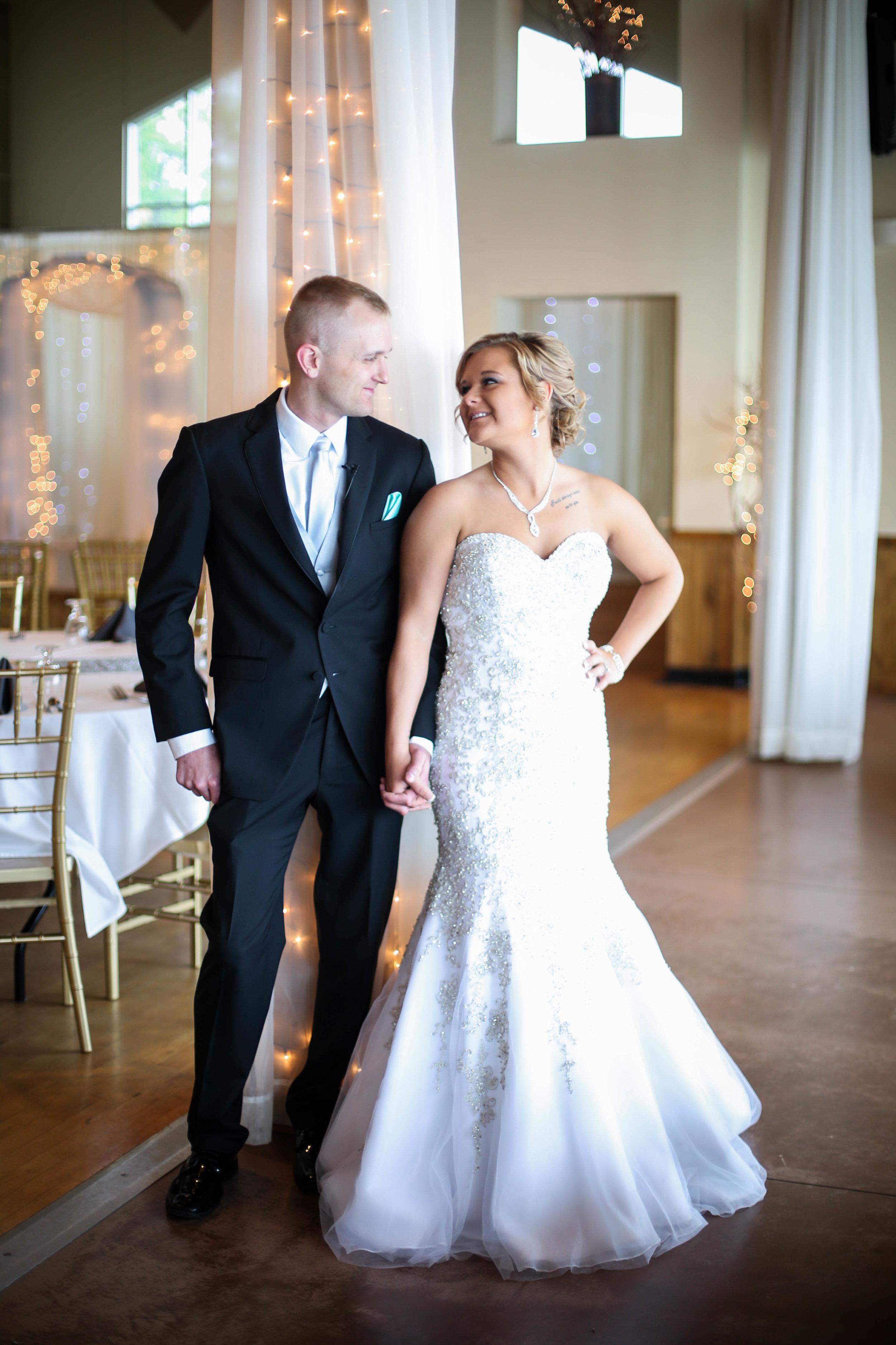Brenna and Adam's Wedding Photos-117.jpg