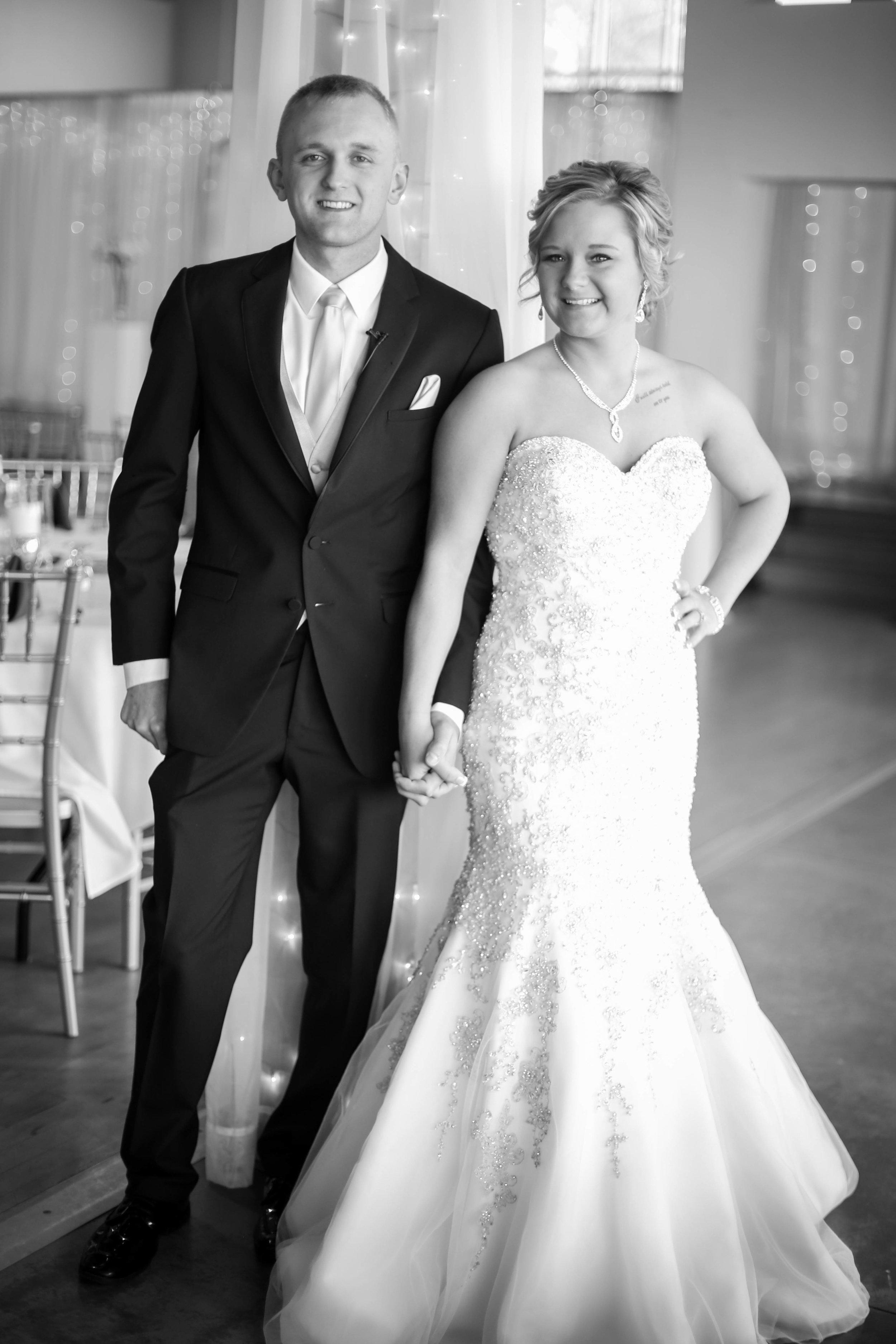 Brenna and Adam's Wedding Photos-116.jpg