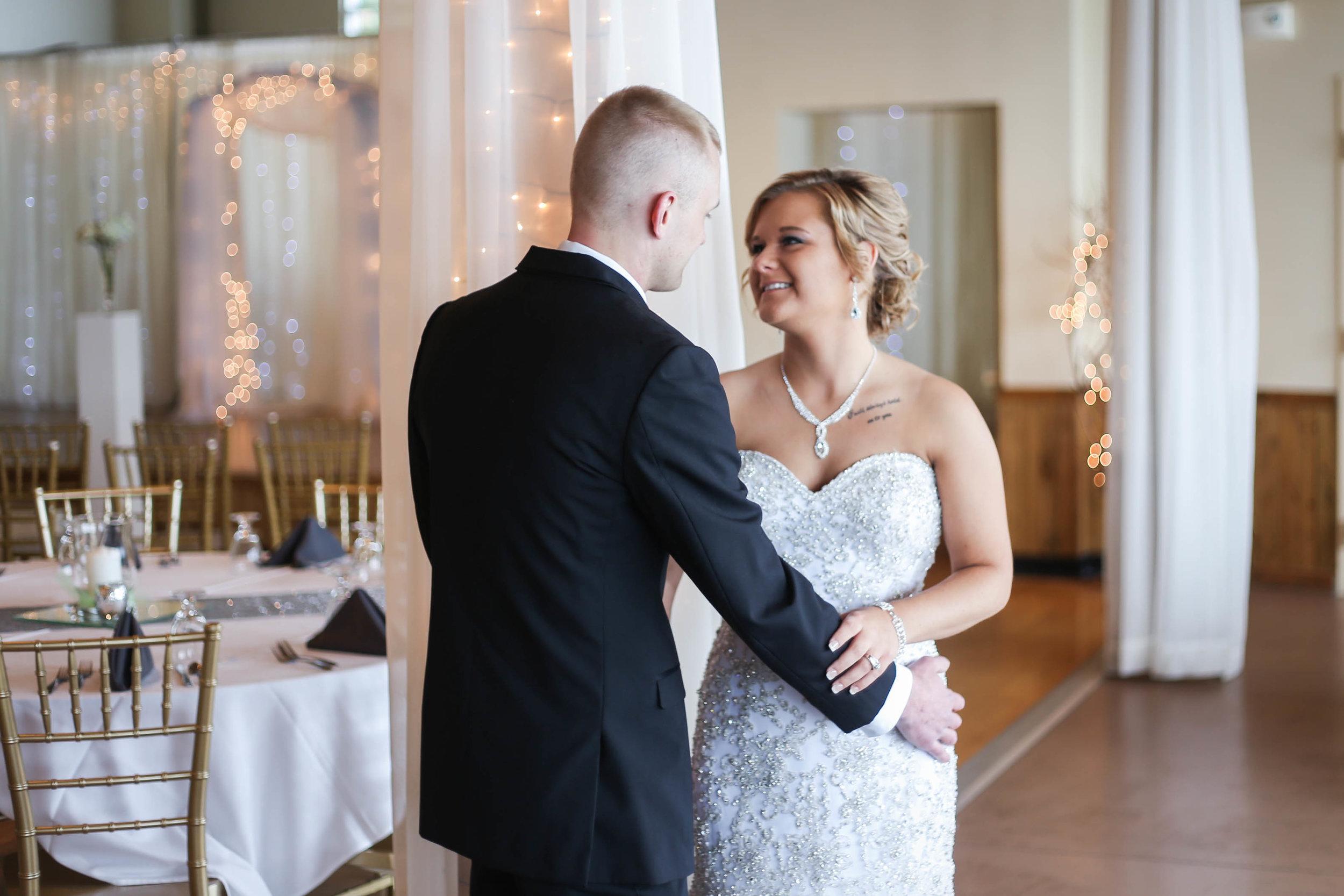 Brenna and Adam's Wedding Photos-120.jpg