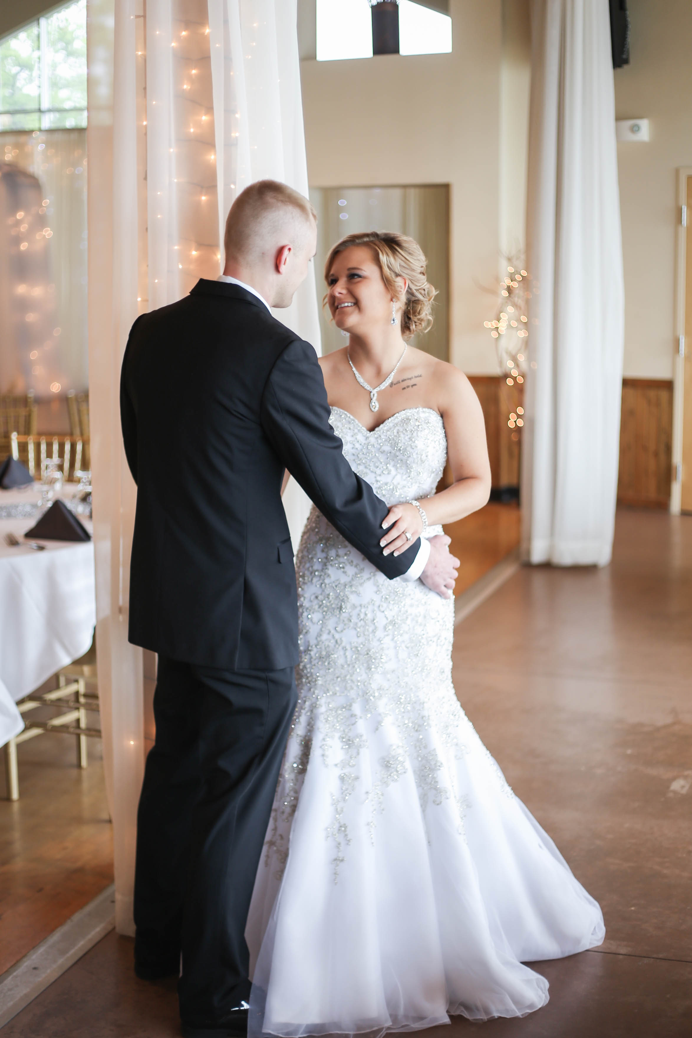 Brenna and Adam's Wedding Photos-121.jpg
