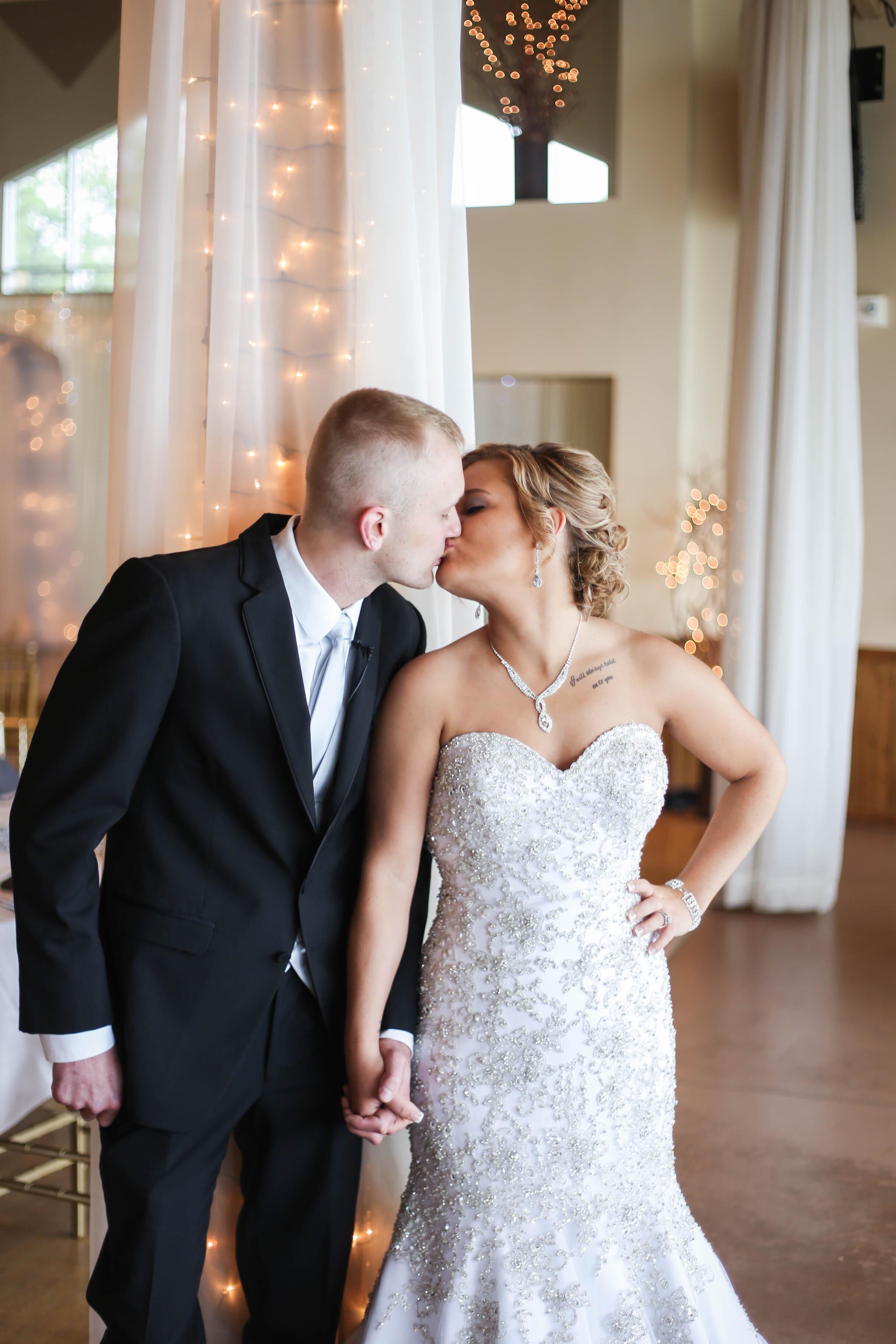 Brenna and Adam's Wedding Photos-119.jpg