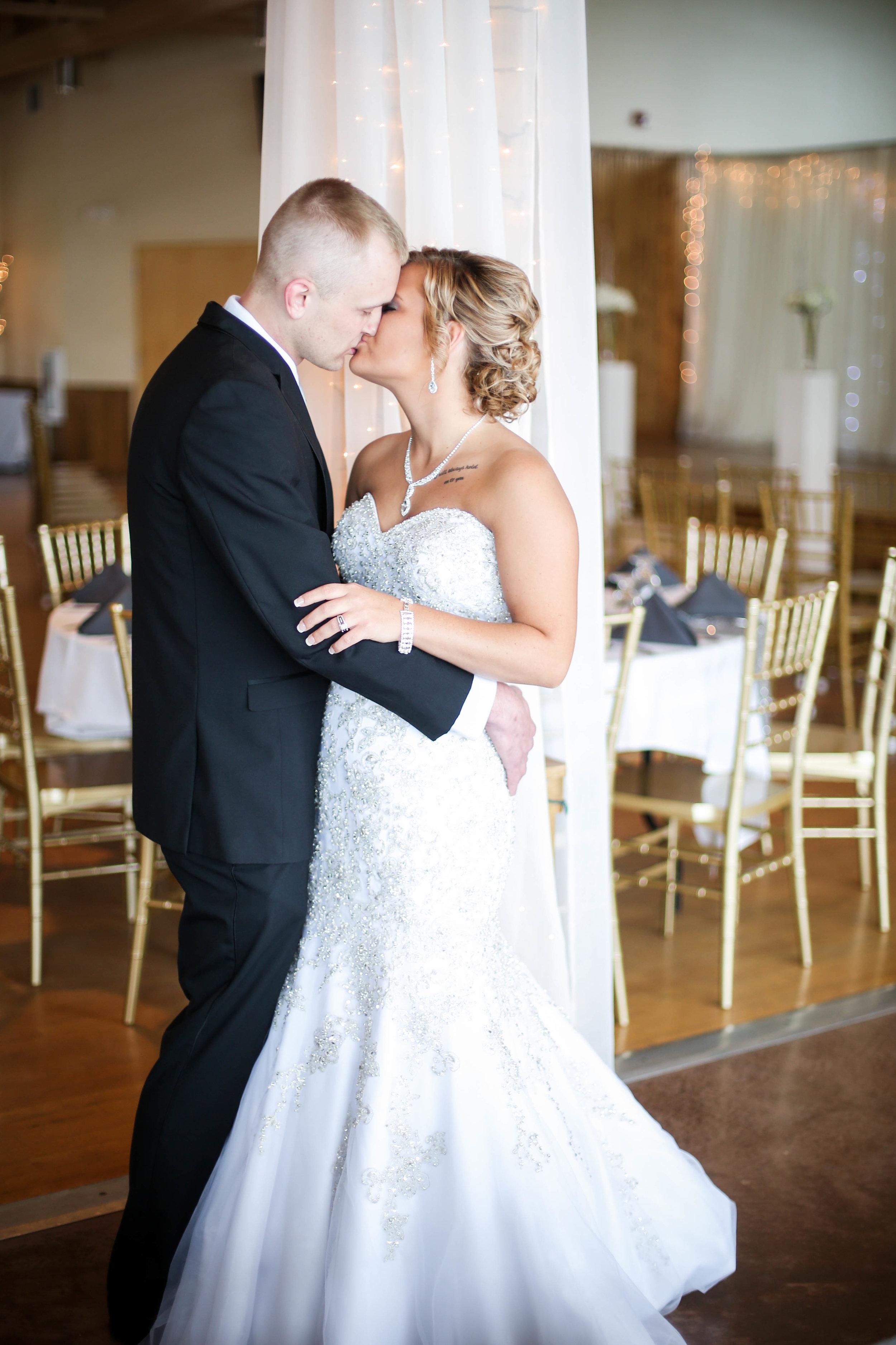 Brenna and Adam's Wedding Photos-126.jpg