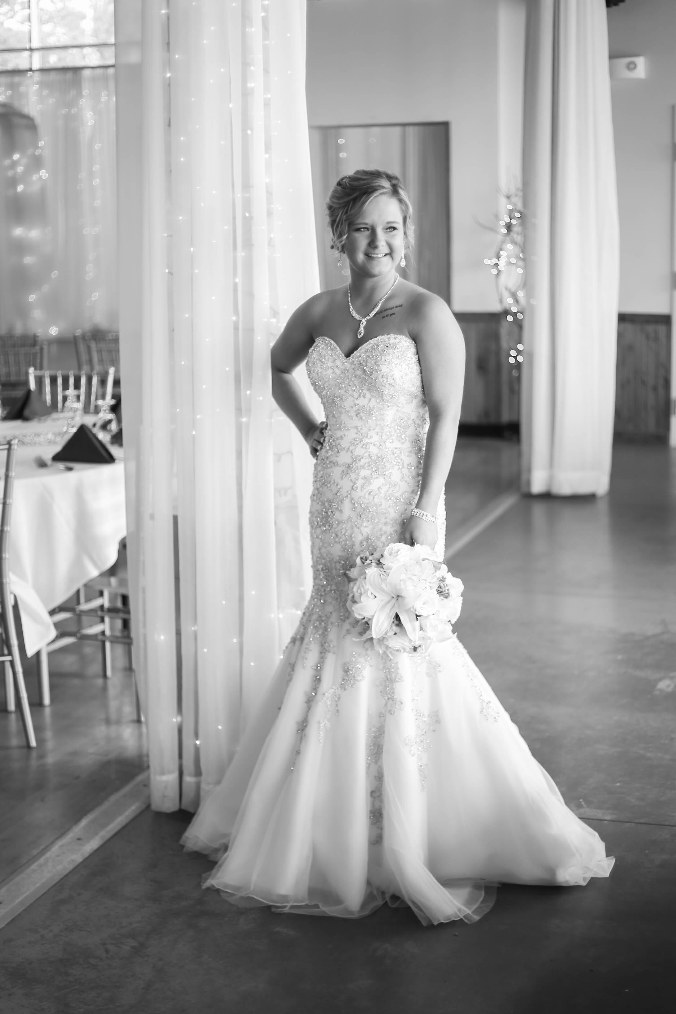 Brenna and Adam's Wedding Photos-129.jpg
