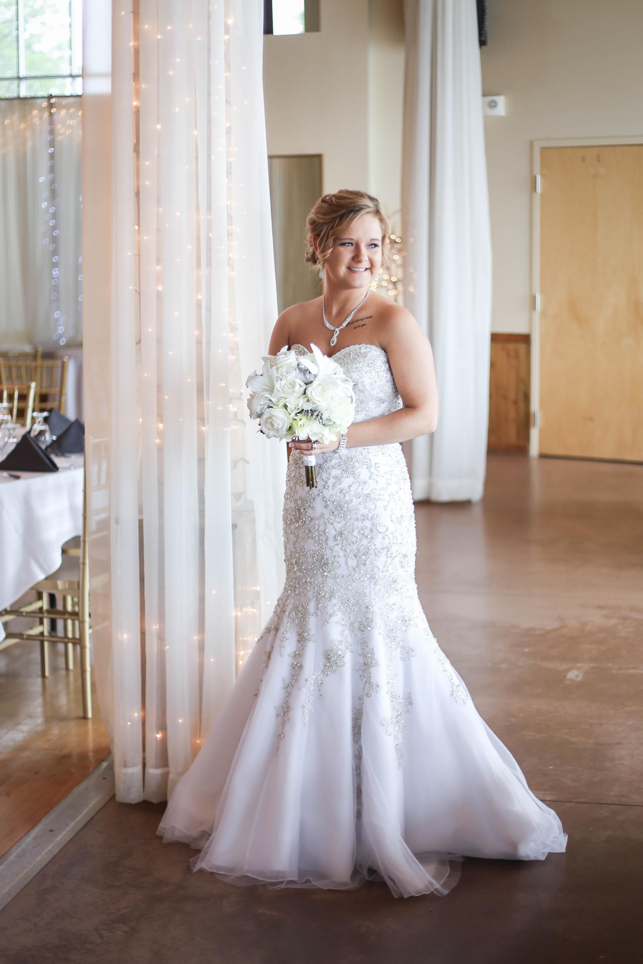 Brenna and Adam's Wedding Photos-128.jpg