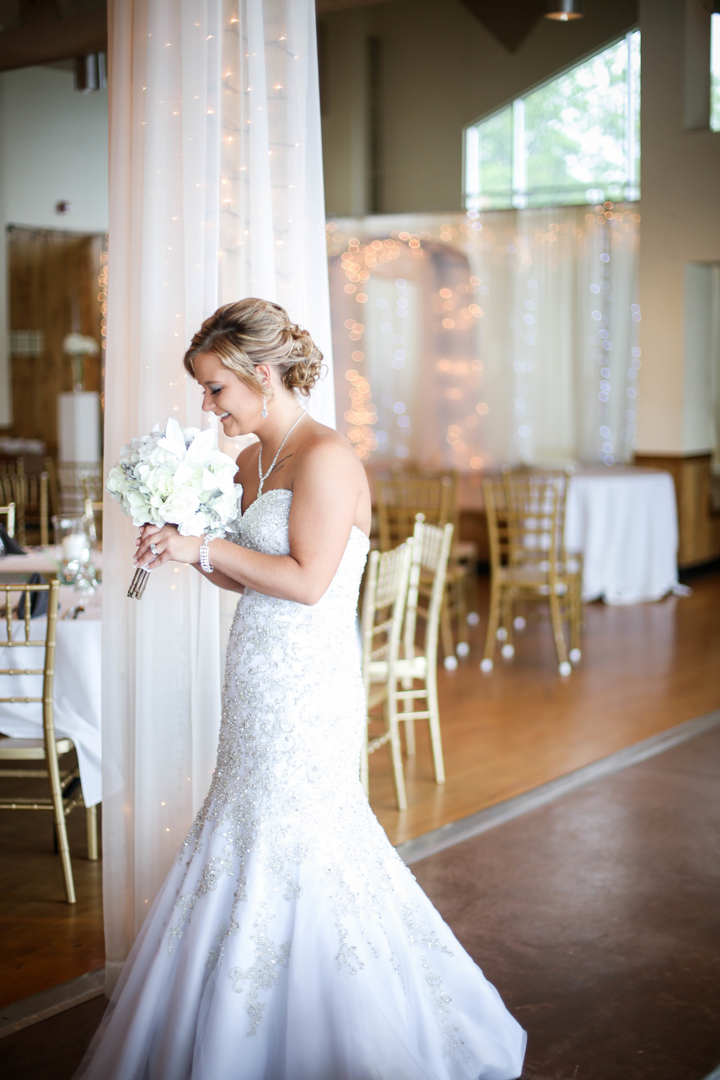 Brenna and Adam's Wedding Photos-130.jpg