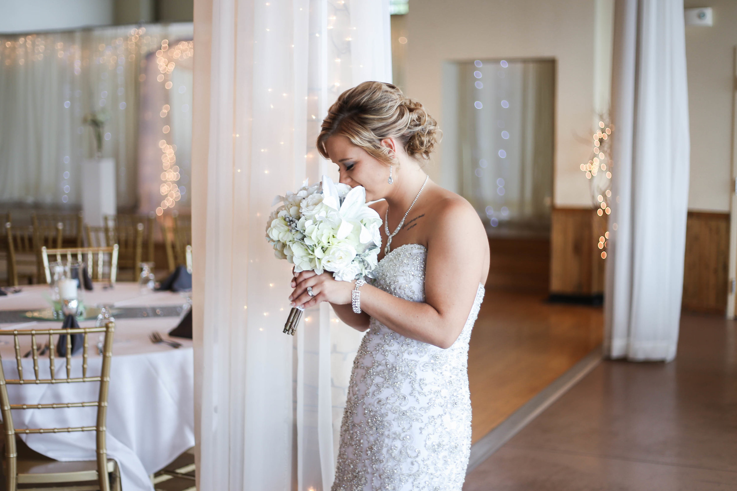 Brenna and Adam's Wedding Photos-133.jpg