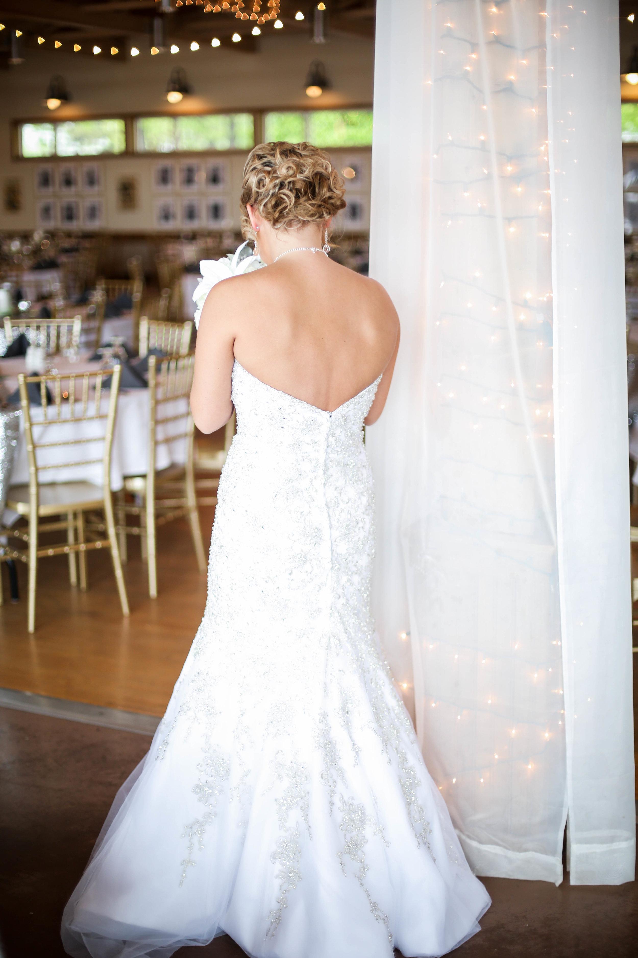 Brenna and Adam's Wedding Photos-132.jpg