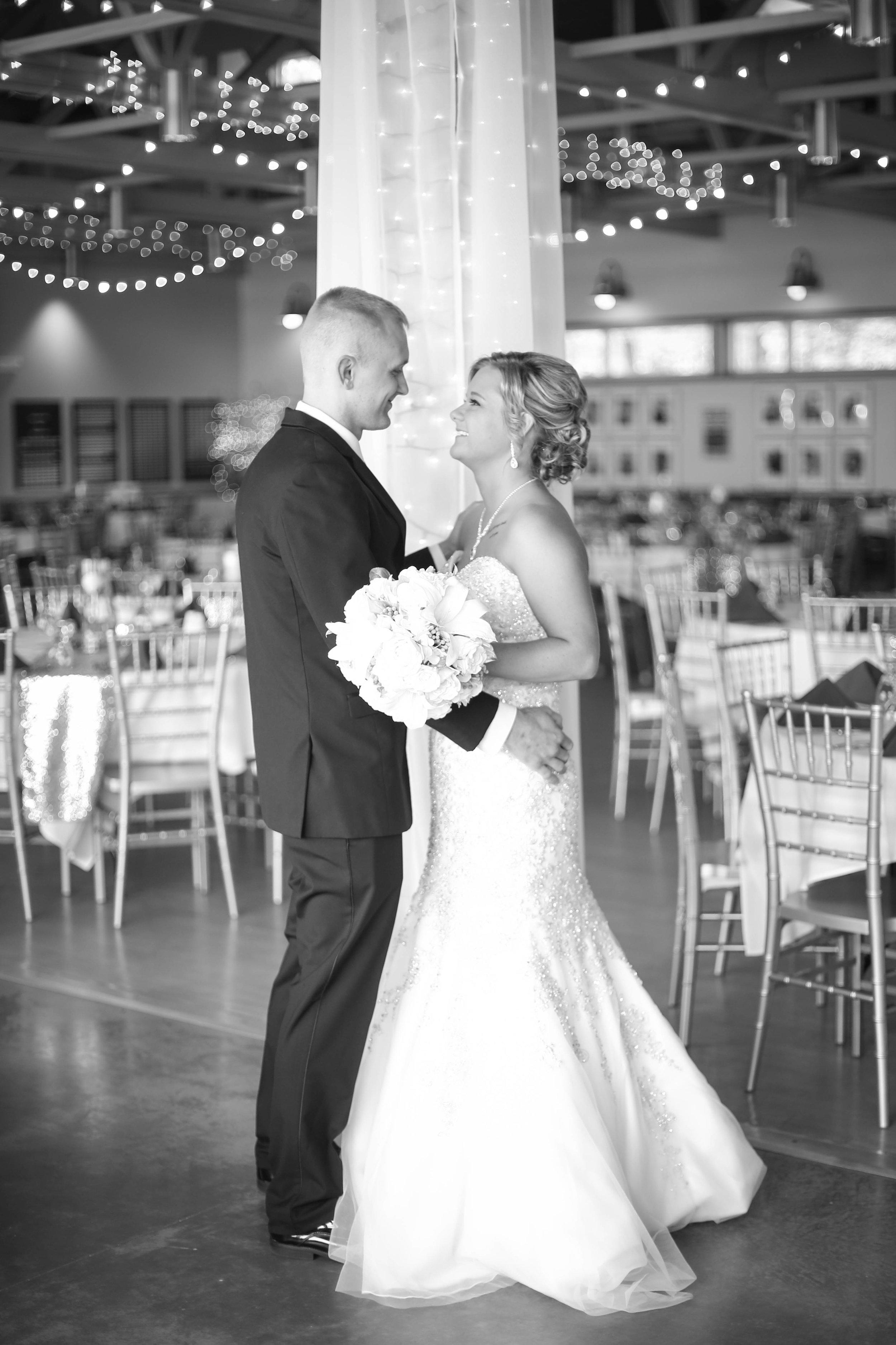 Brenna and Adam's Wedding Photos-135.jpg