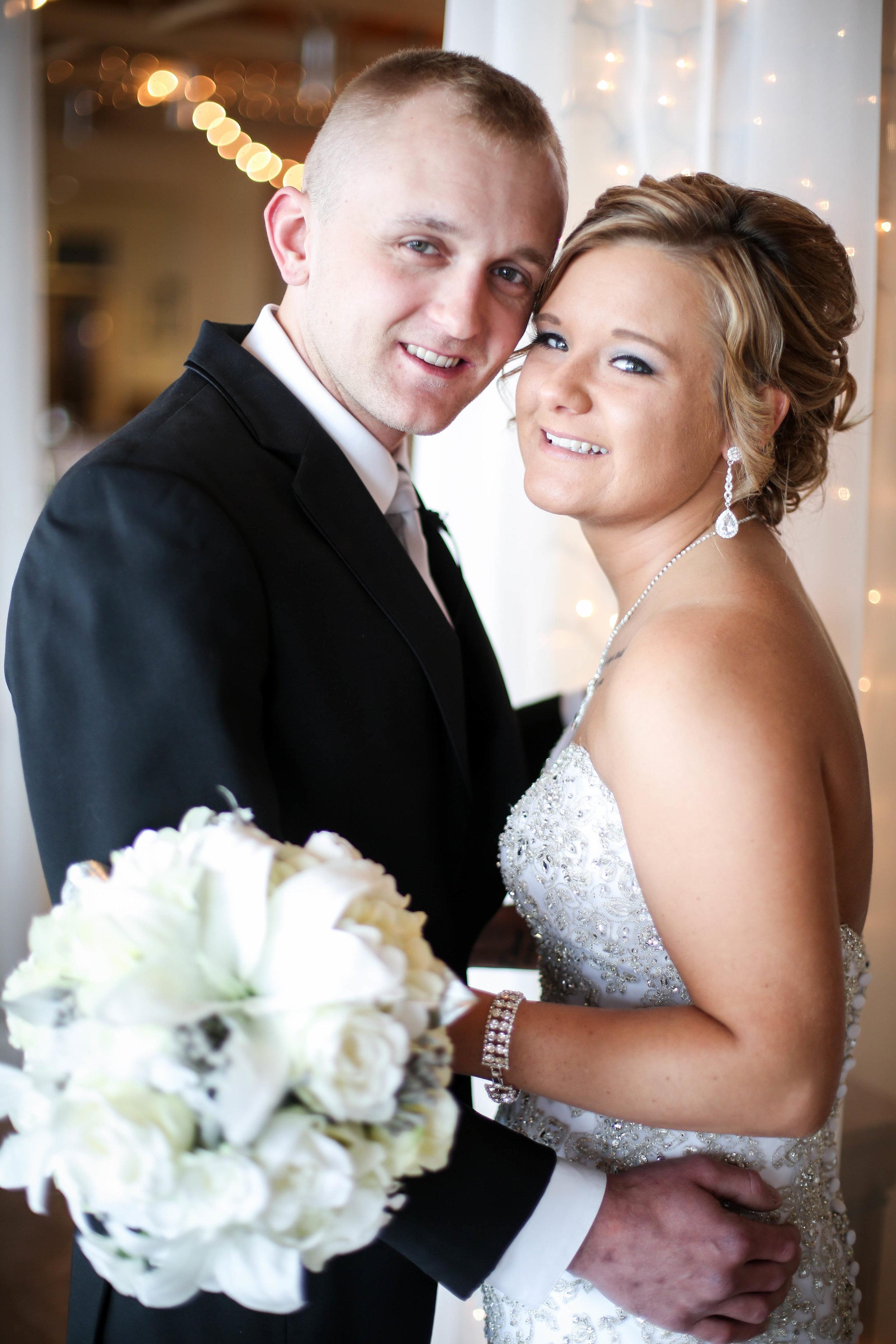 Brenna and Adam's Wedding Photos-136.jpg