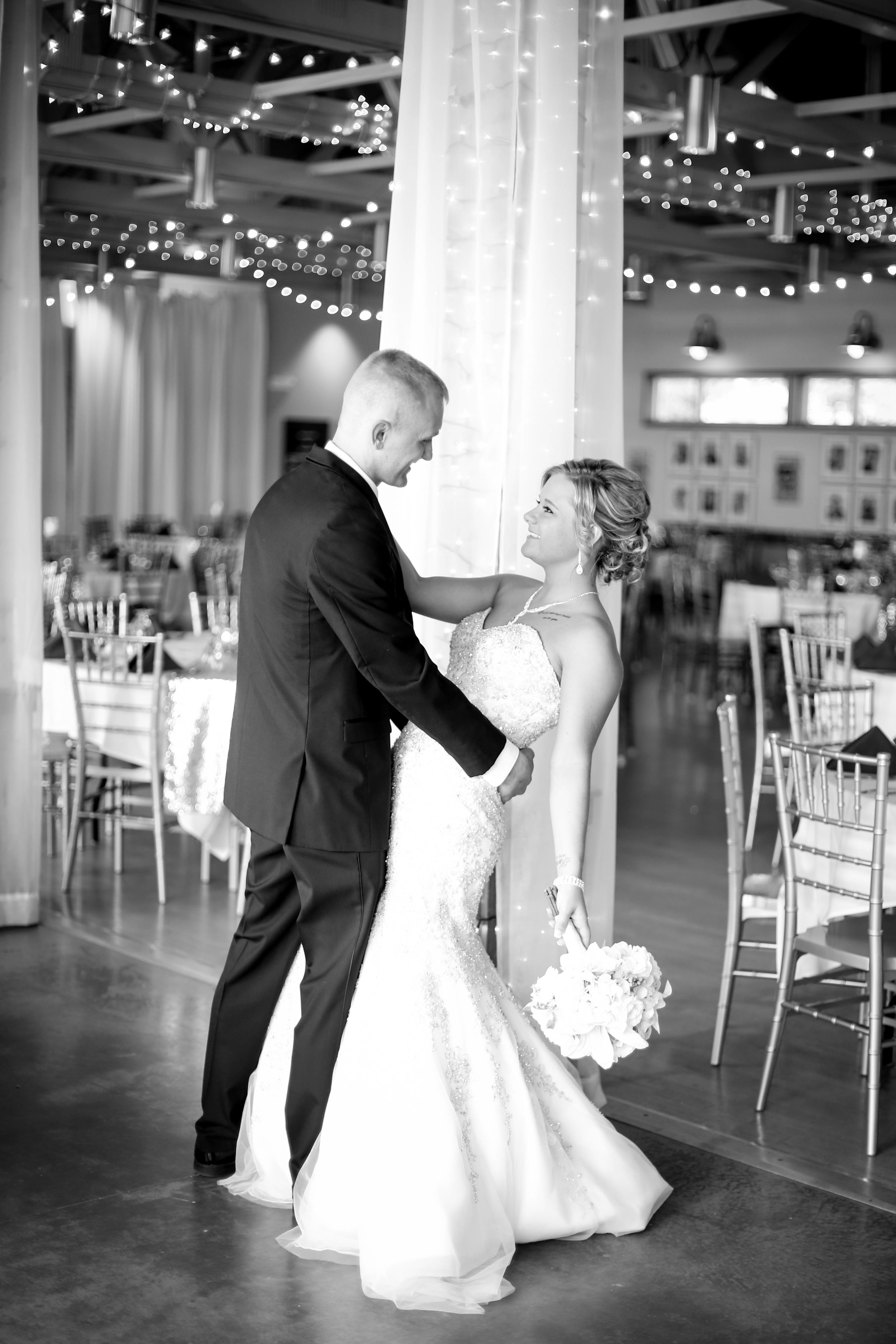 Brenna and Adam's Wedding Photos-137.jpg