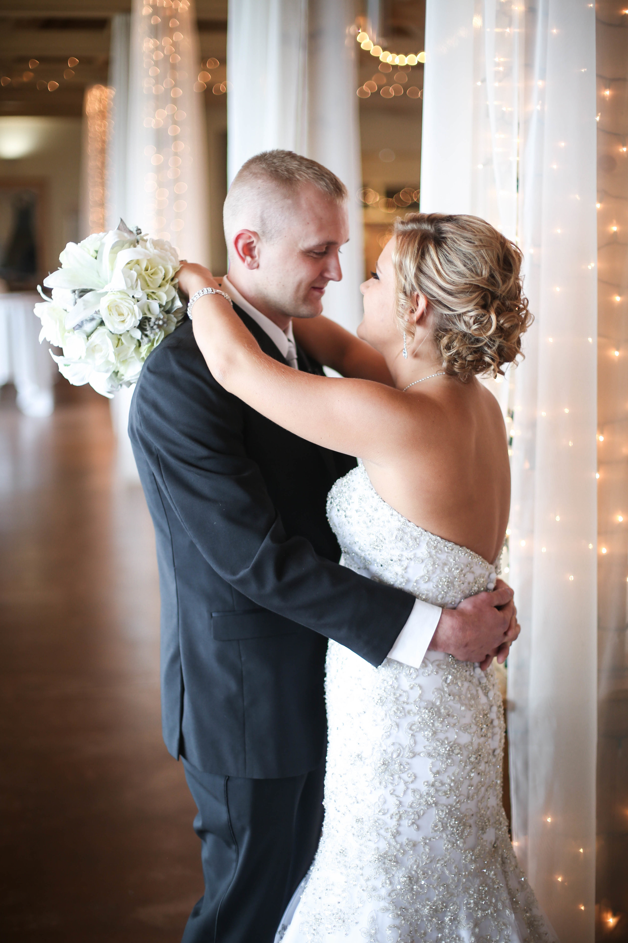Brenna and Adam's Wedding Photos-142.jpg