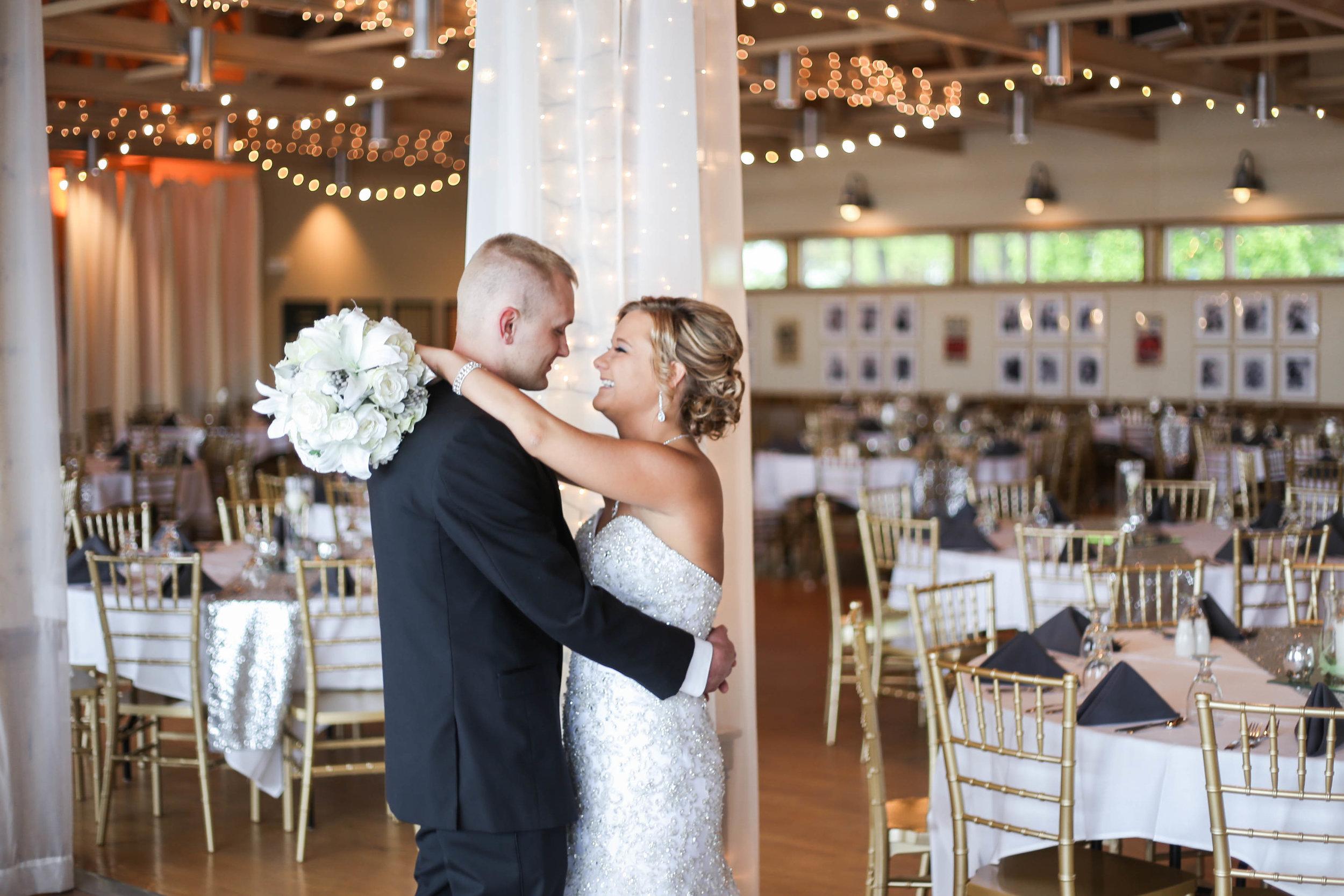 Brenna and Adam's Wedding Photos-143.jpg