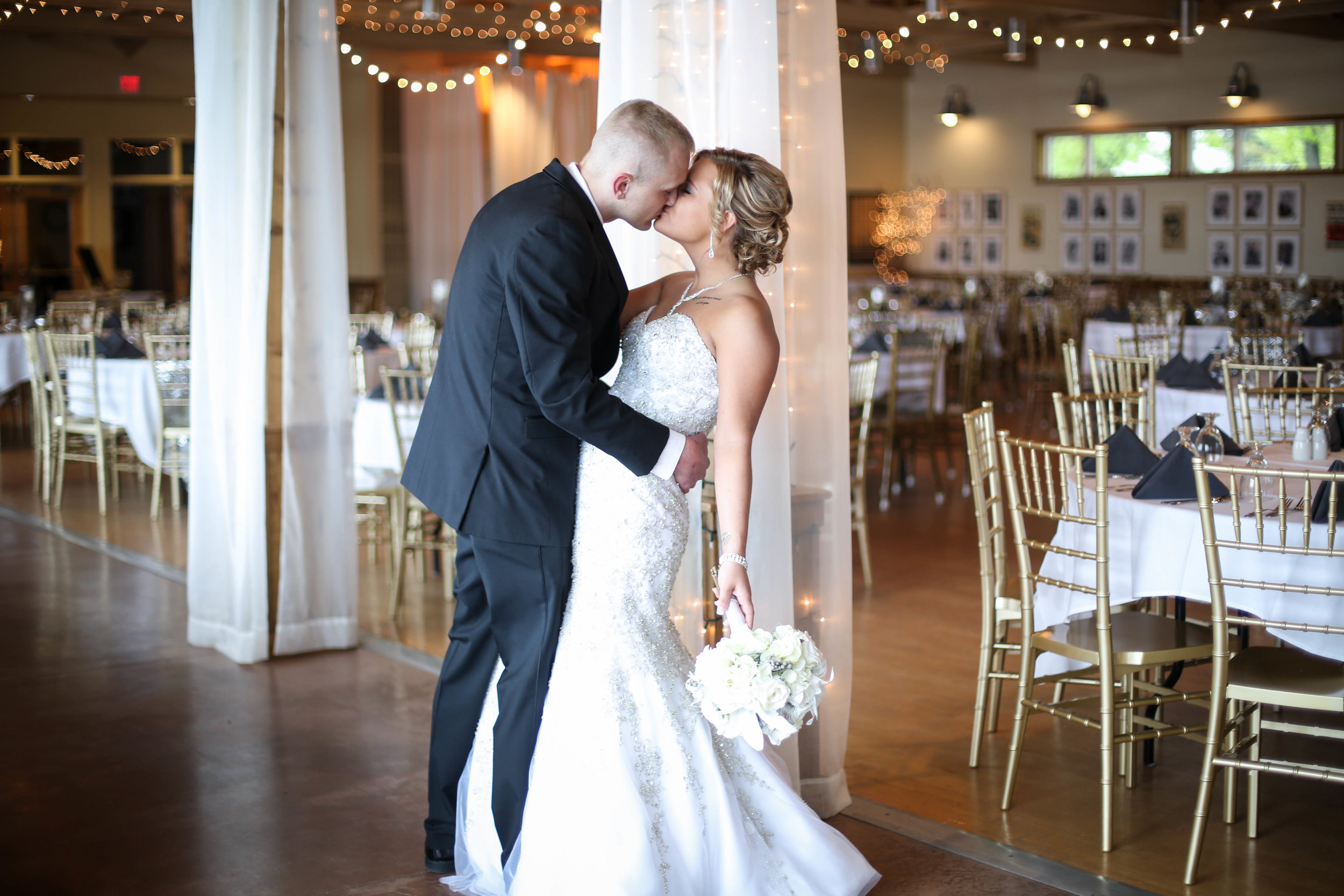 Brenna and Adam's Wedding Photos-141.jpg
