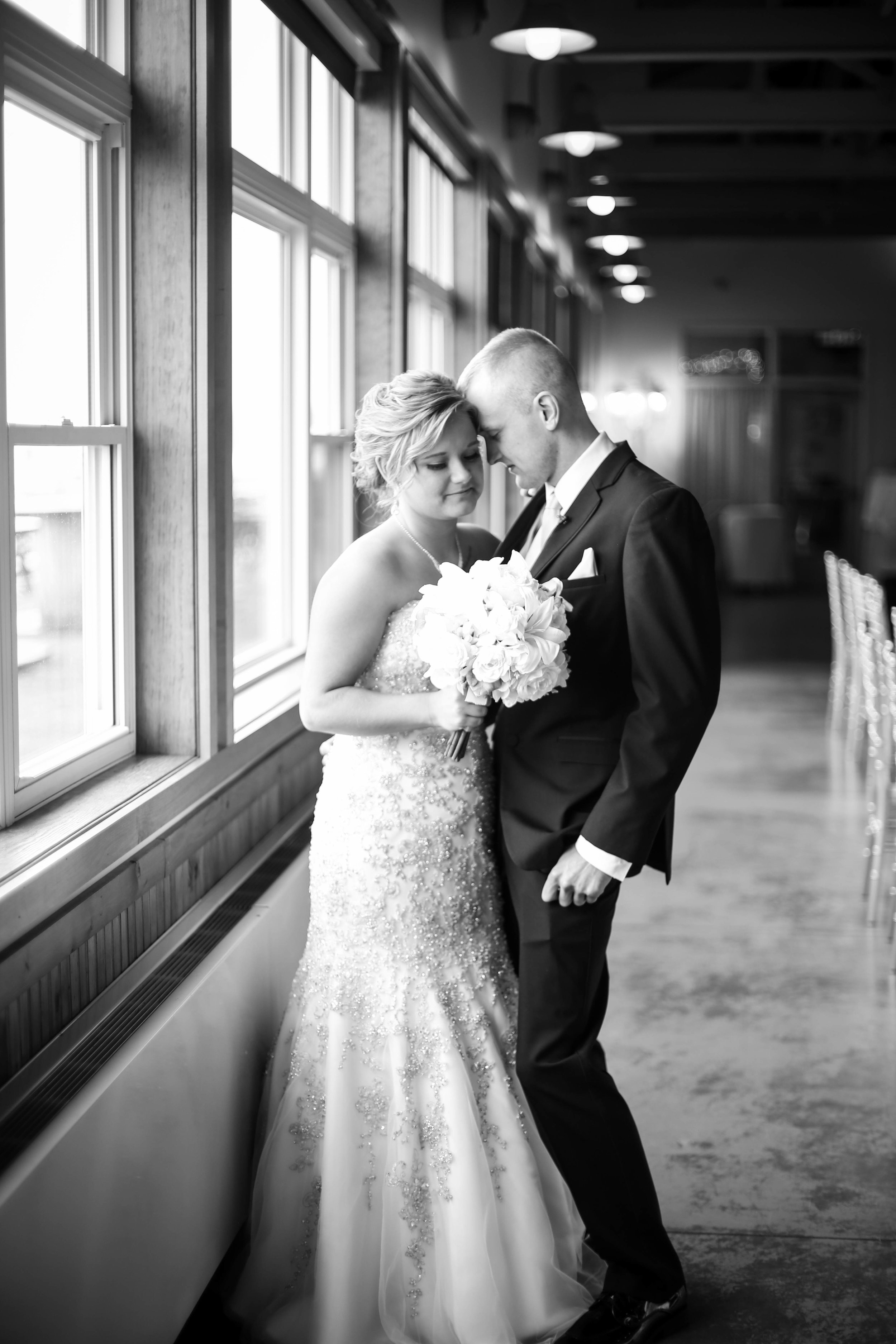 Brenna and Adam's Wedding Photos-146.jpg