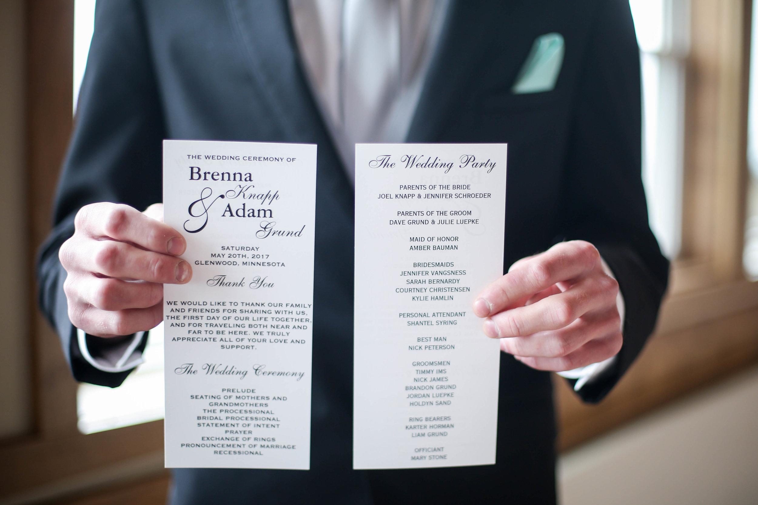 Brenna and Adam's Wedding Photos-147.jpg
