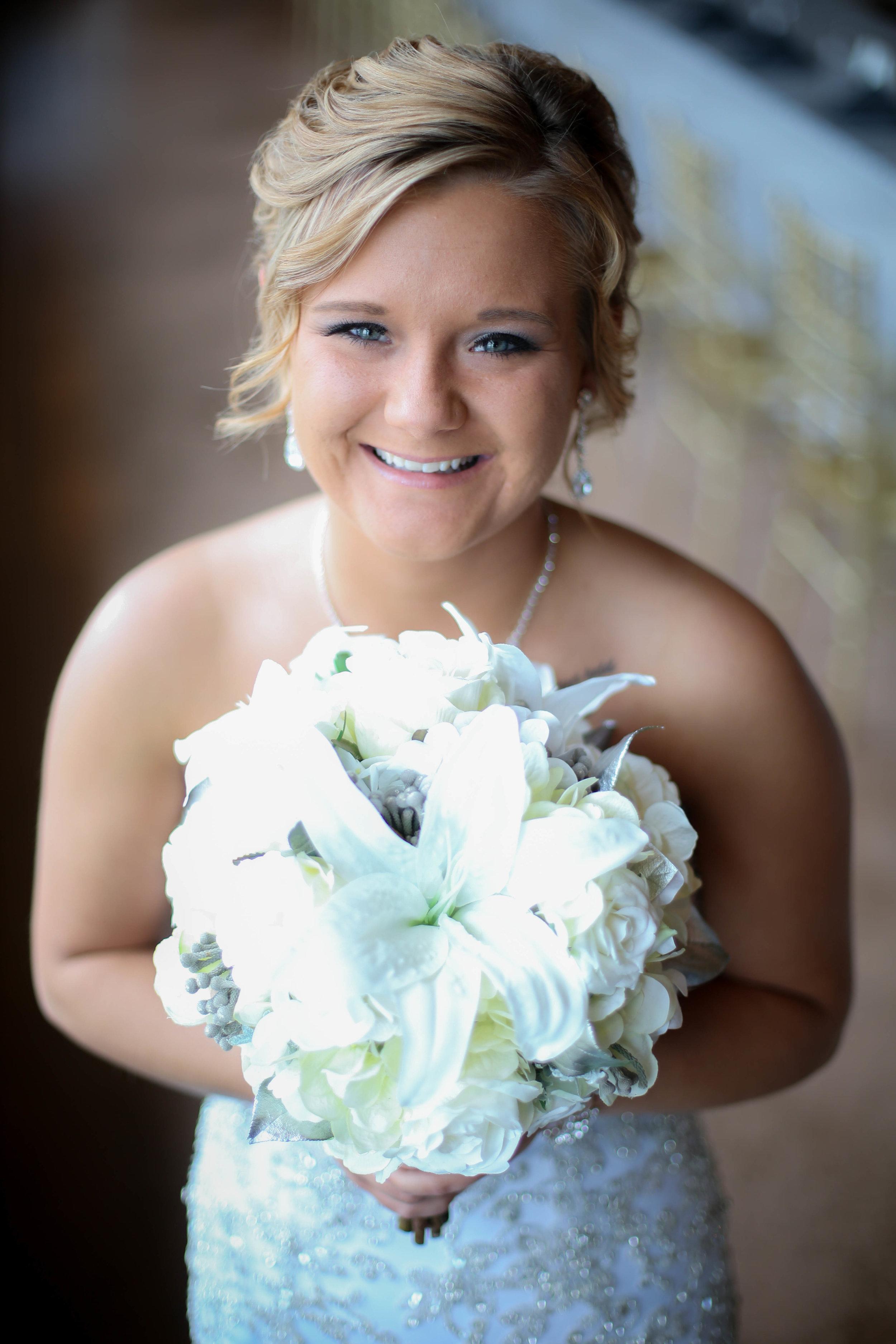 Brenna and Adam's Wedding Photos-149.jpg
