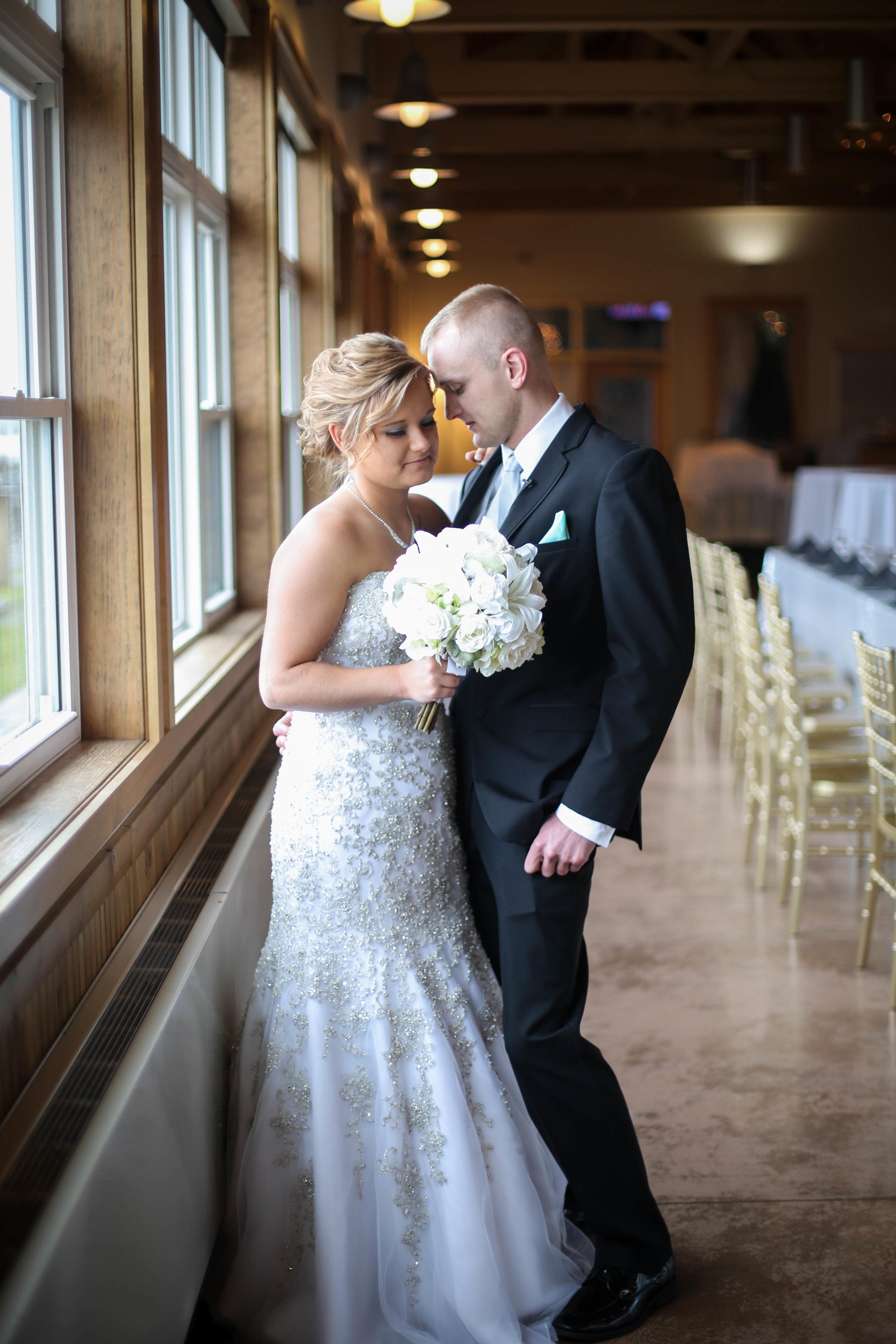 Brenna and Adam's Wedding Photos-144.jpg