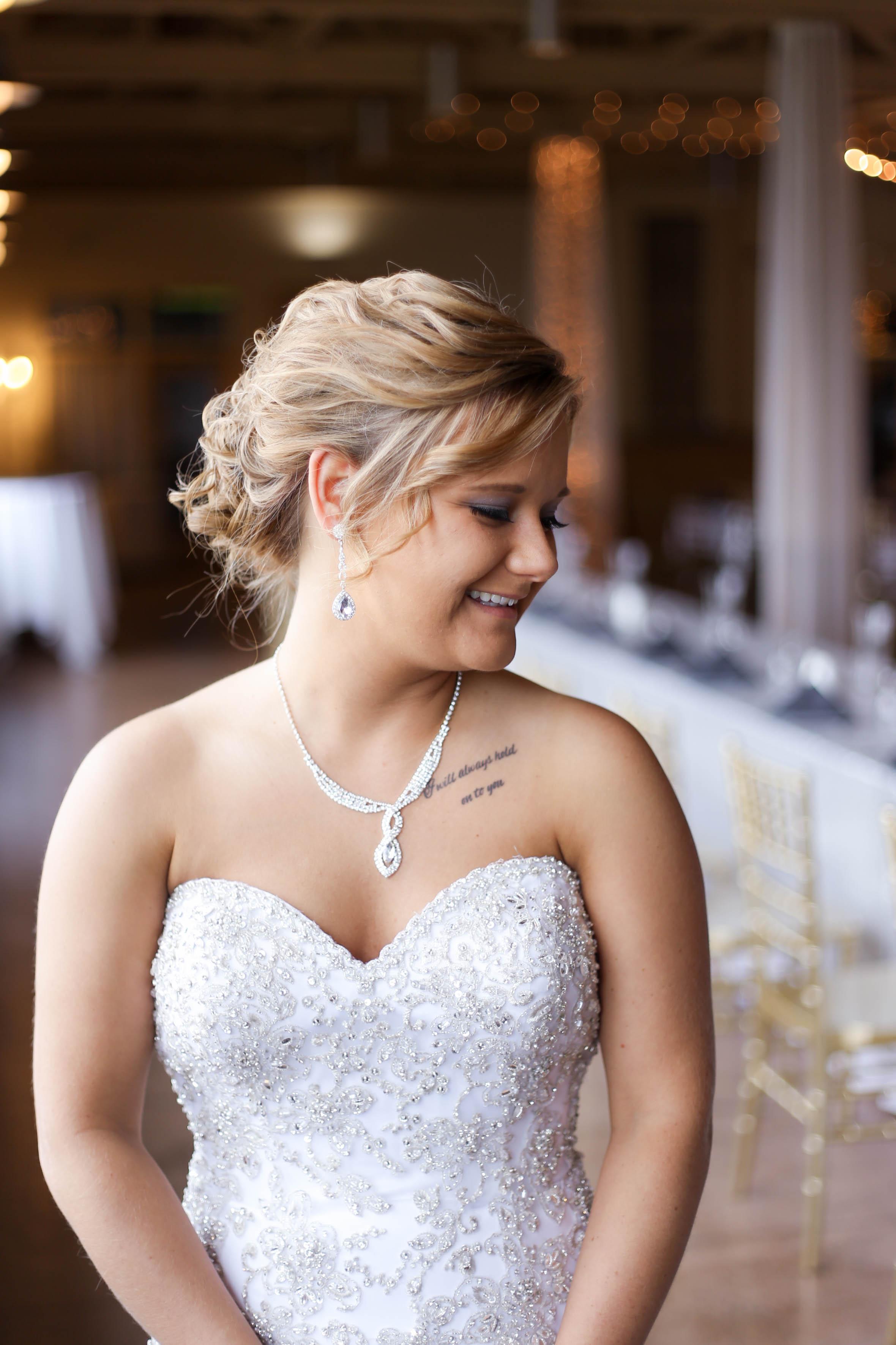Brenna and Adam's Wedding Photos-151.jpg