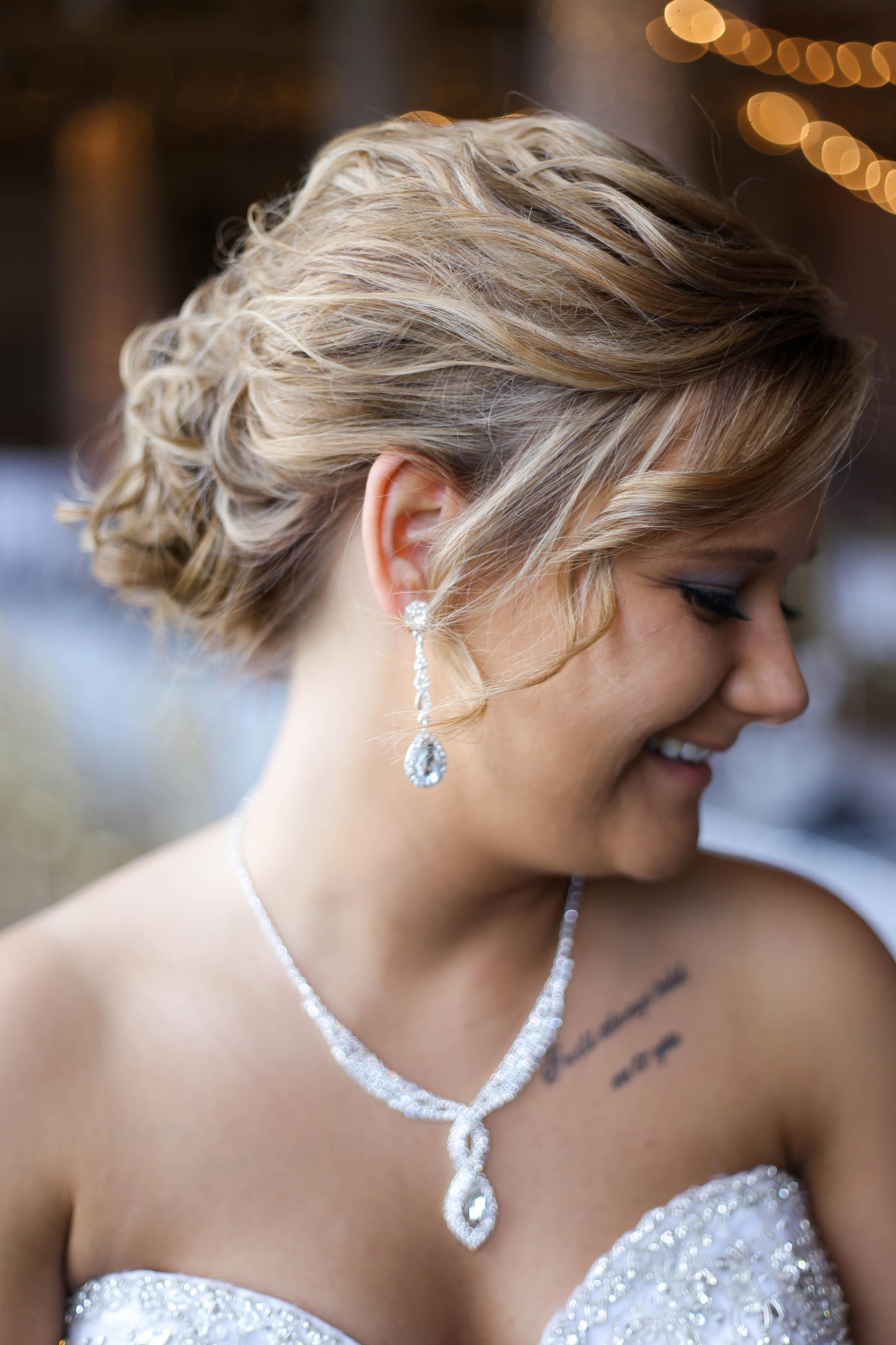 Brenna and Adam's Wedding Photos-154.jpg