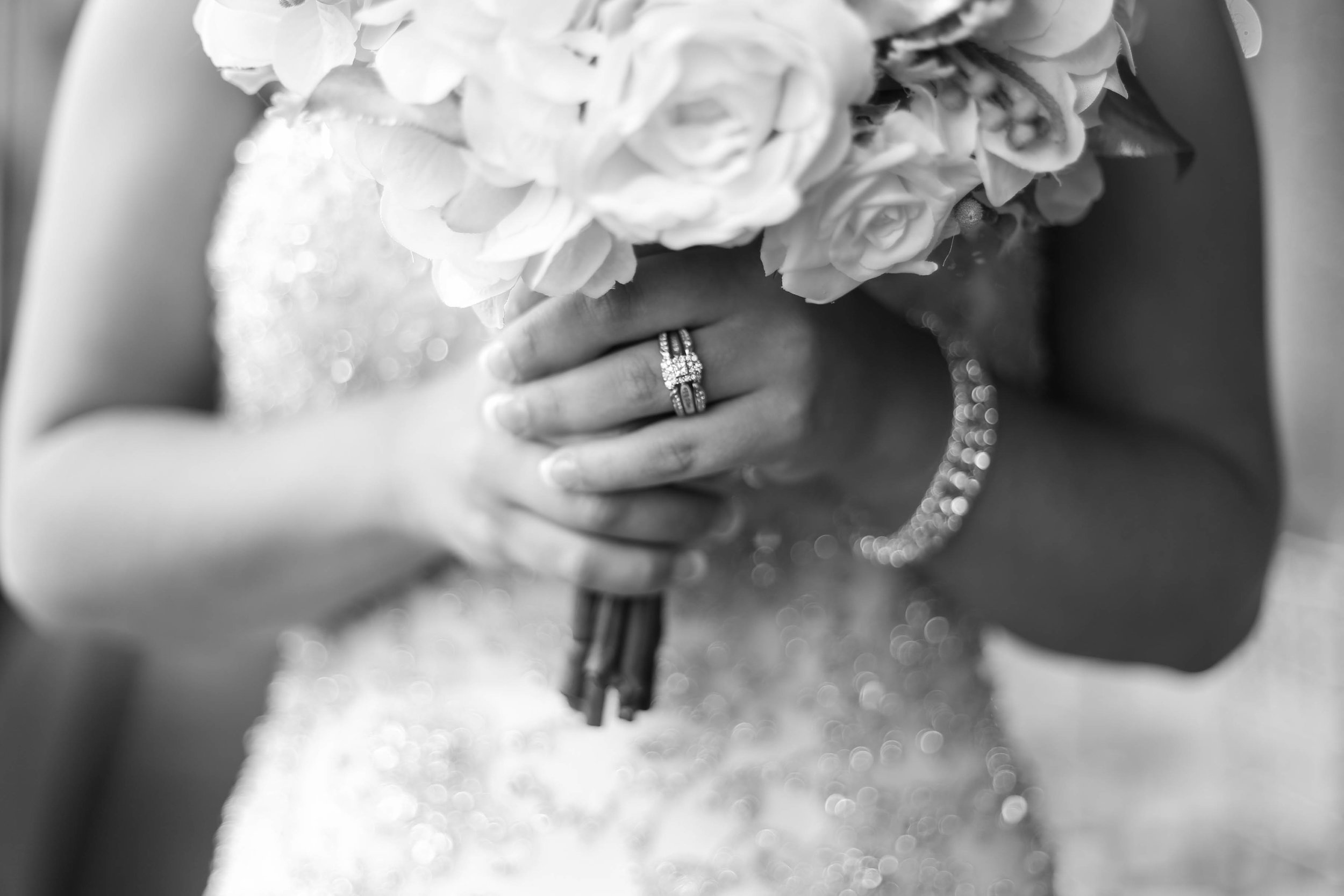 Brenna and Adam's Wedding Photos-157.jpg