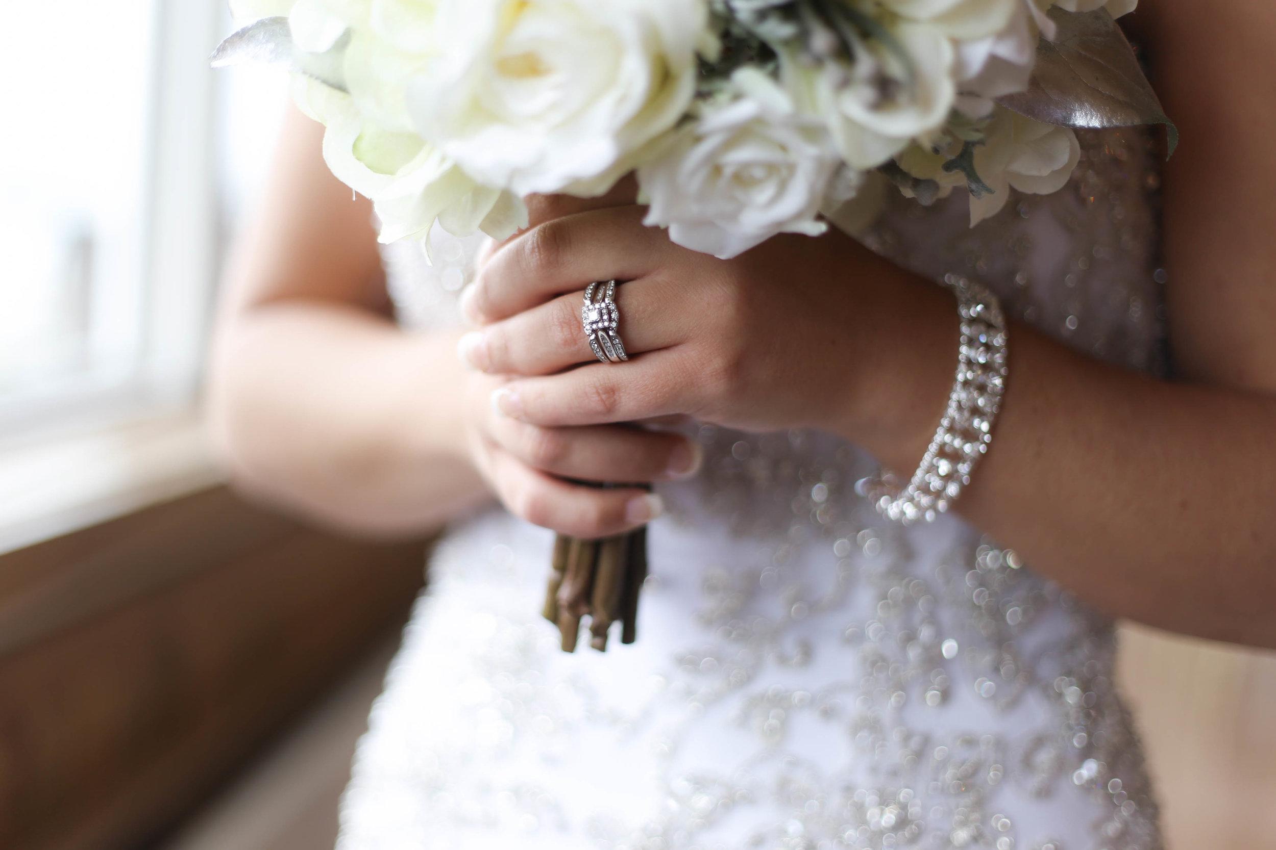 Brenna and Adam's Wedding Photos-155.jpg