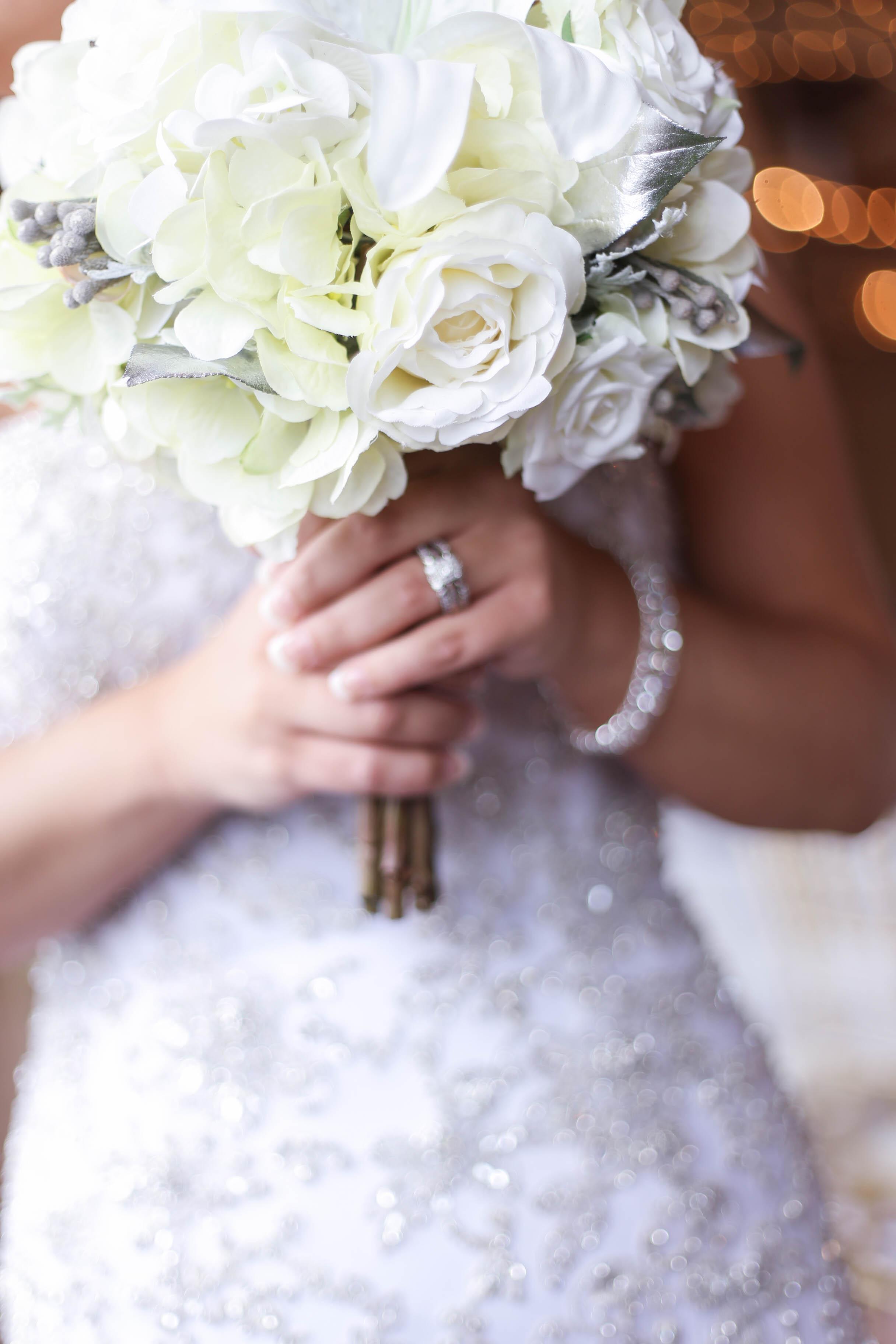 Brenna and Adam's Wedding Photos-158.jpg