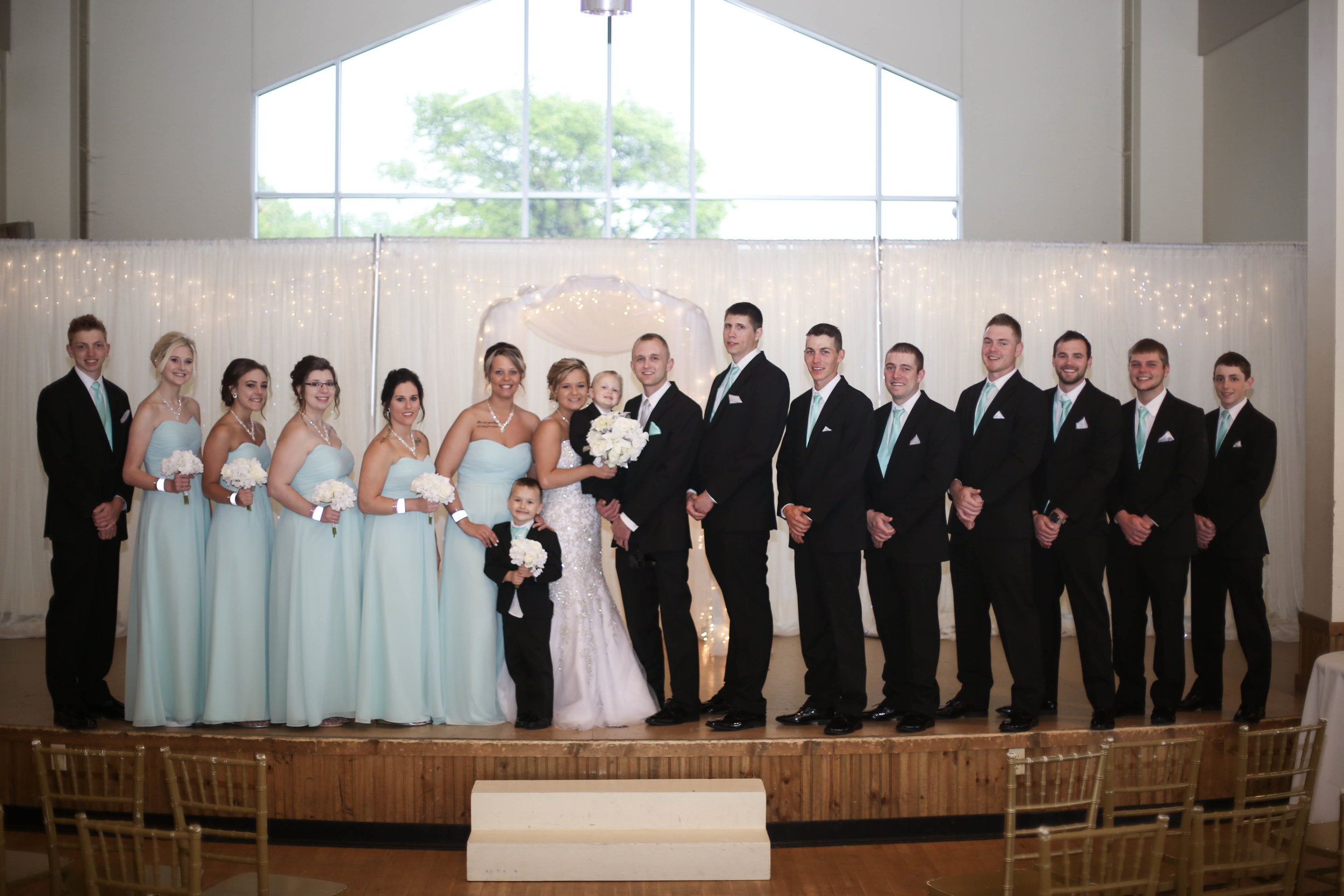 Brenna and Adam's Wedding Photos-161.jpg