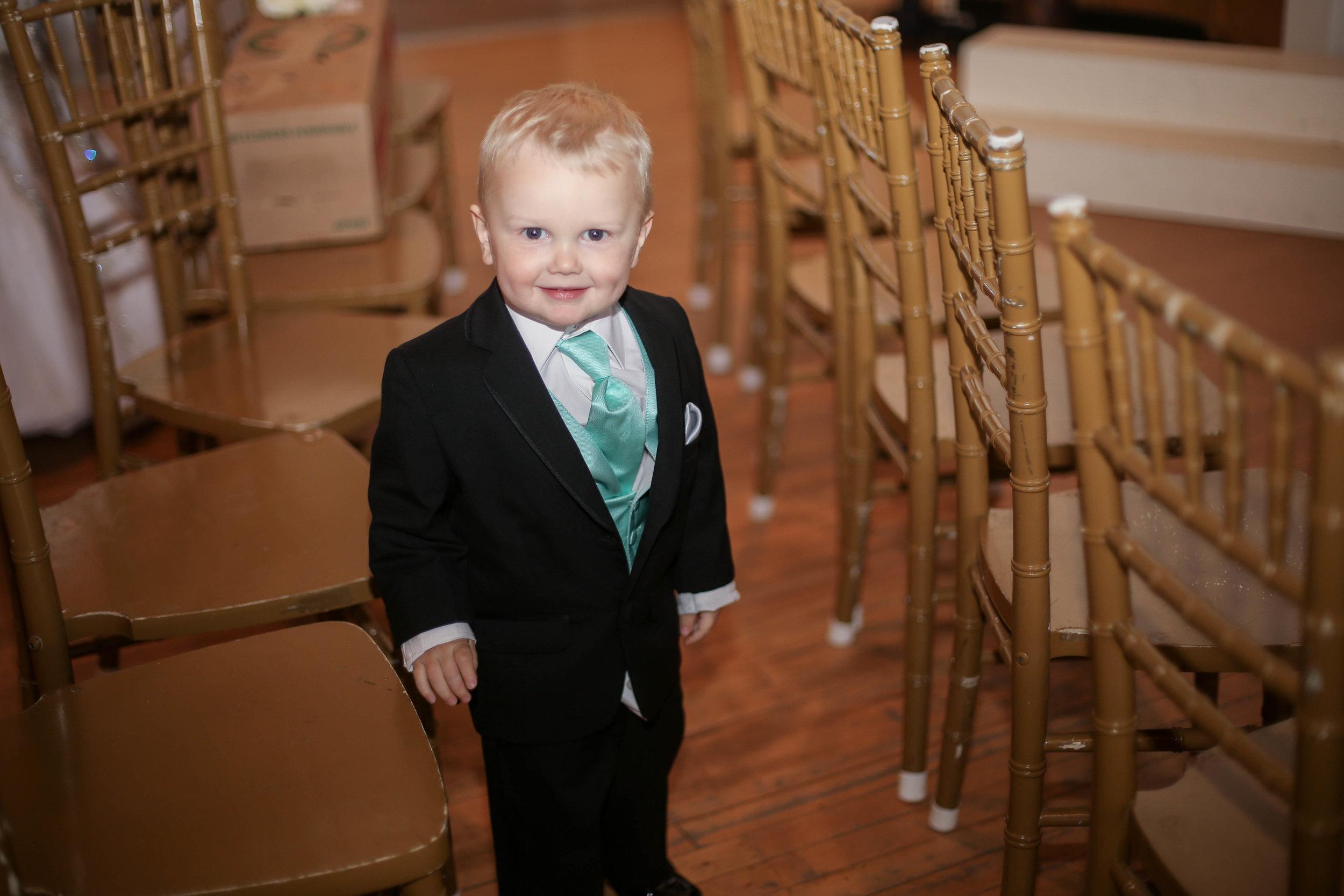 Brenna and Adam's Wedding Photos-171.jpg