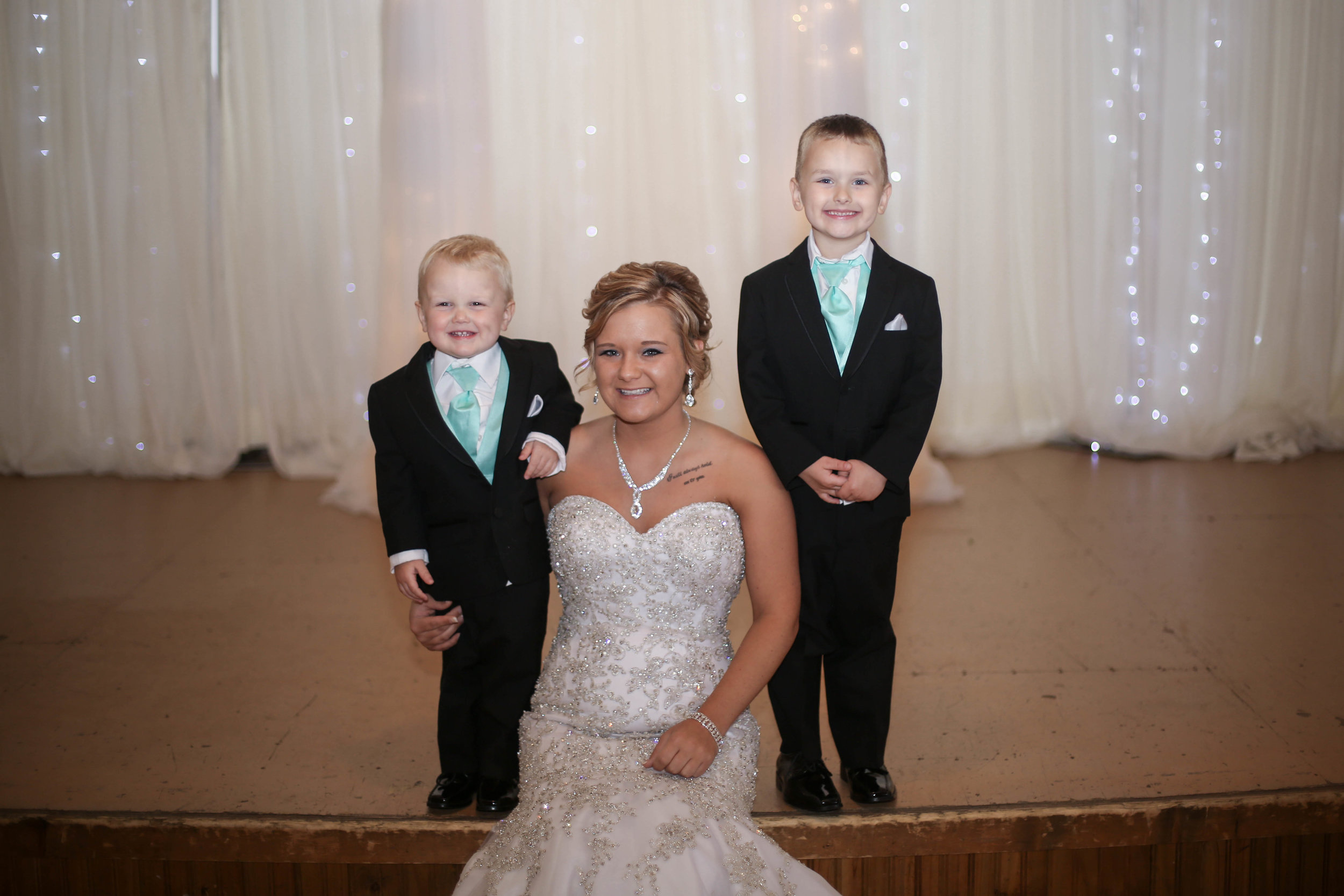 Brenna and Adam's Wedding Photos-176.jpg