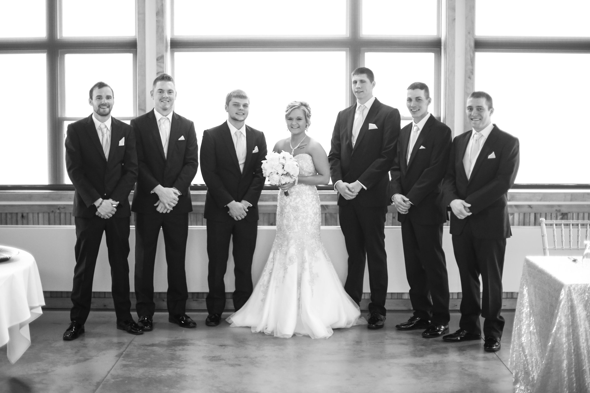 Brenna and Adam's Wedding Photos-182.jpg