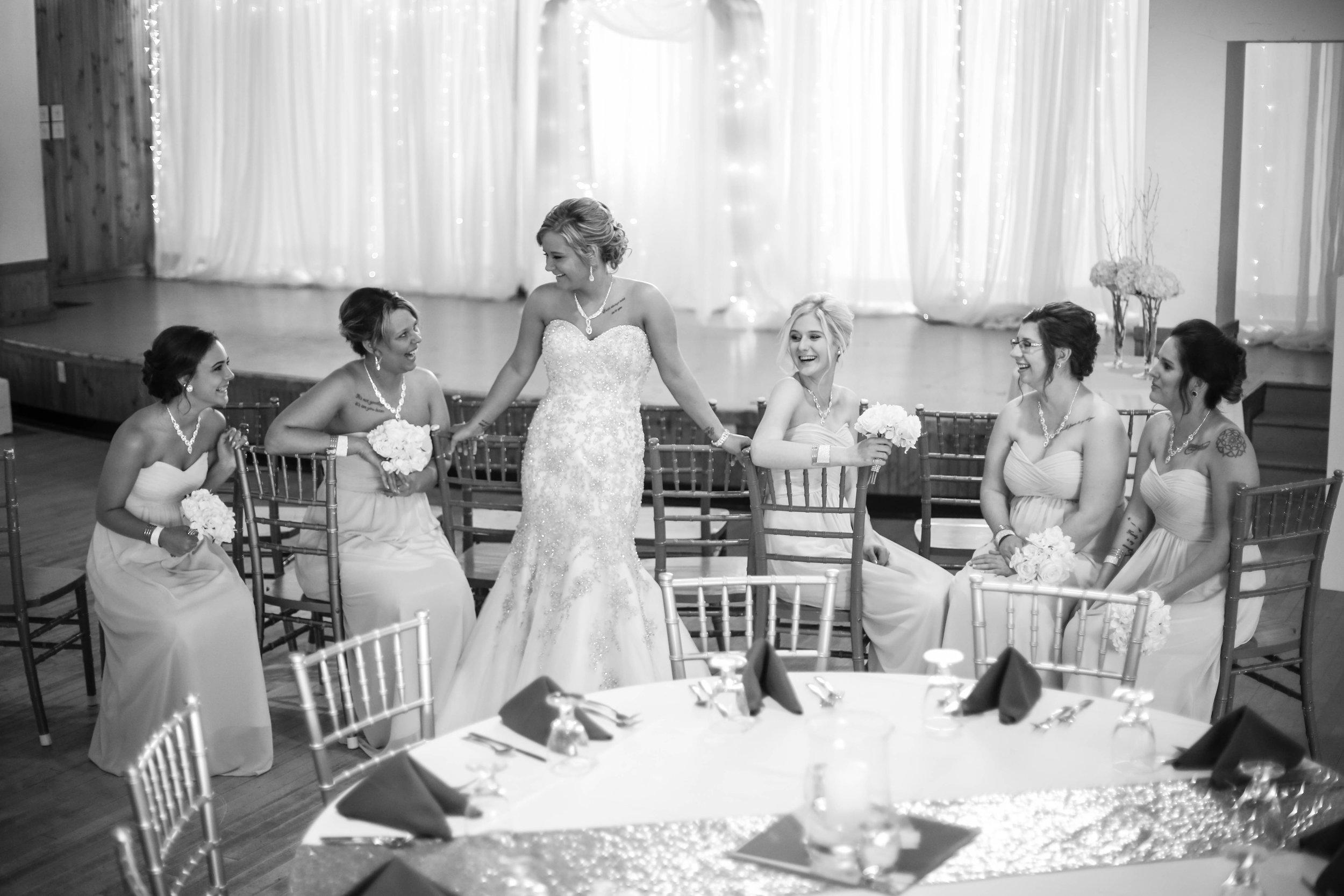 Brenna and Adam's Wedding Photos-184.jpg