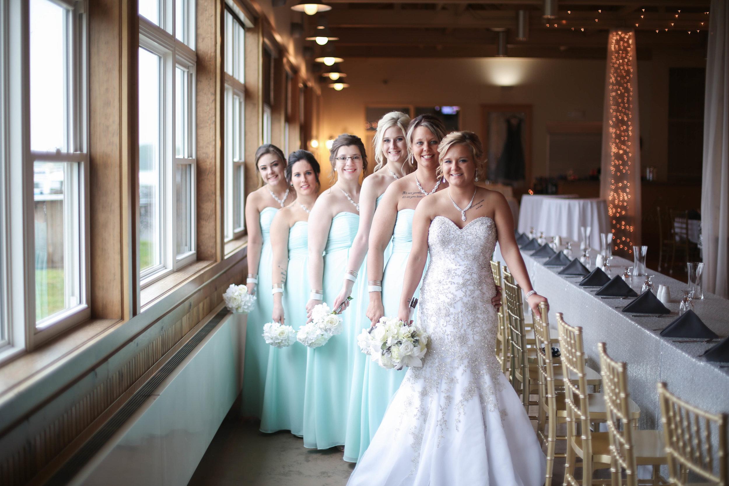 Brenna and Adam's Wedding Photos-186.jpg