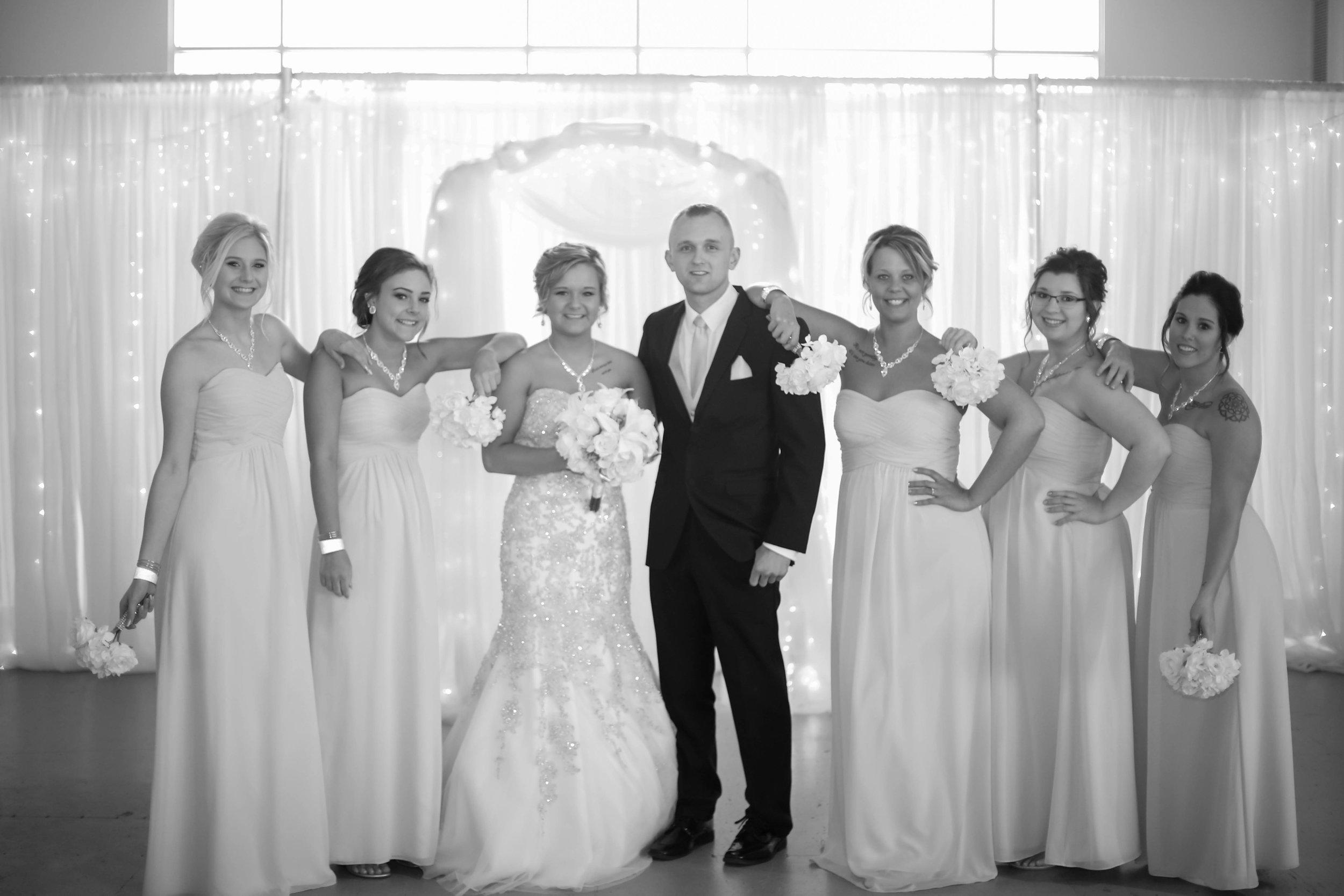 Brenna and Adam's Wedding Photos-196.jpg
