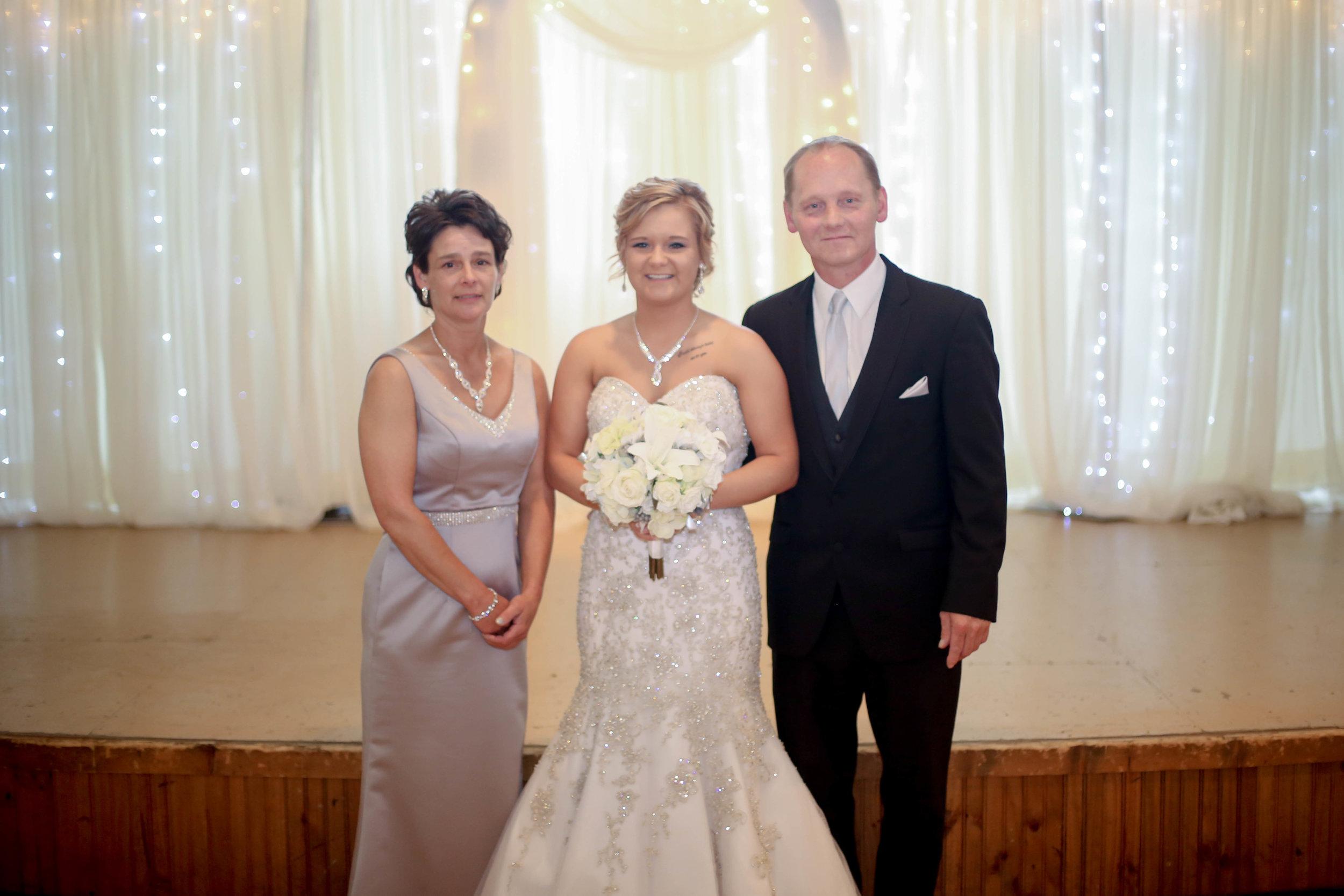 Brenna and Adam's Wedding Photos-199.jpg