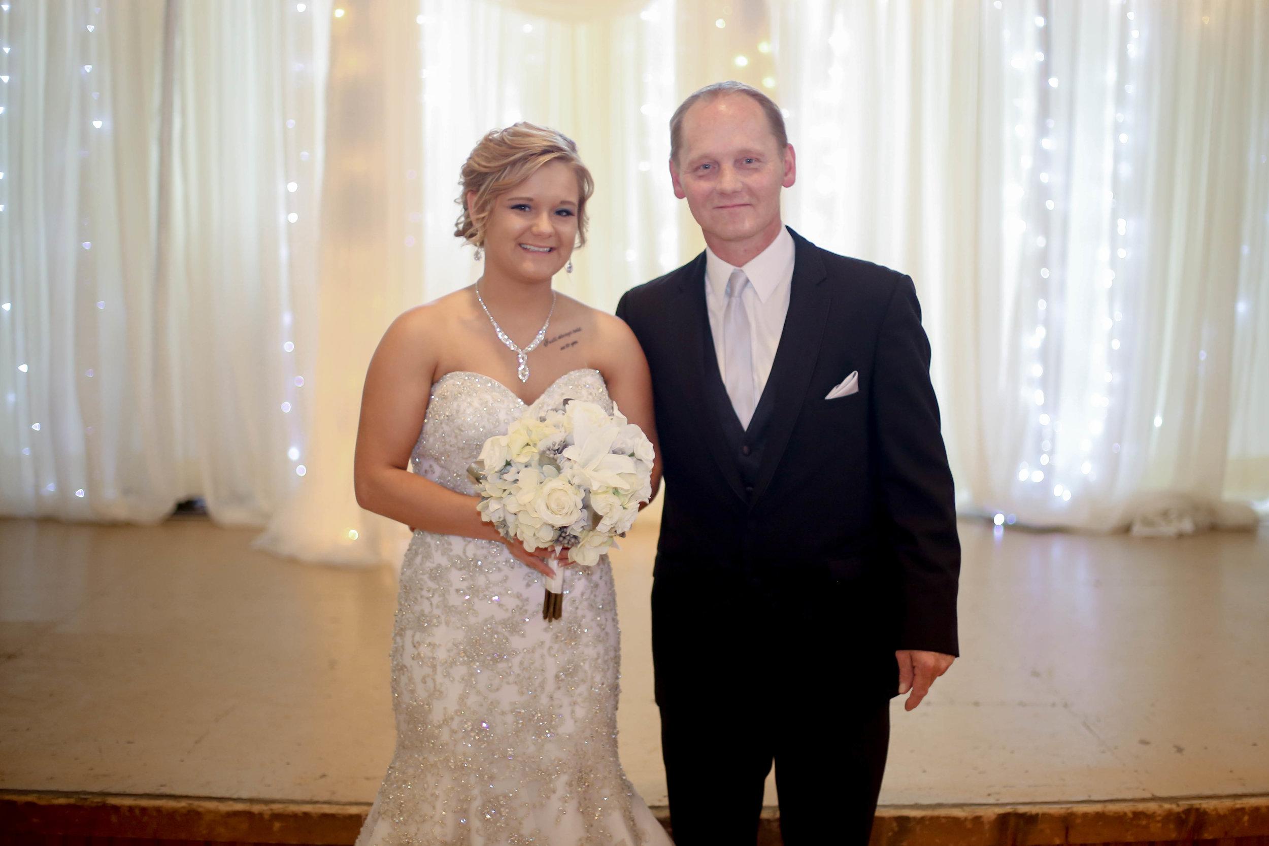 Brenna and Adam's Wedding Photos-200.jpg