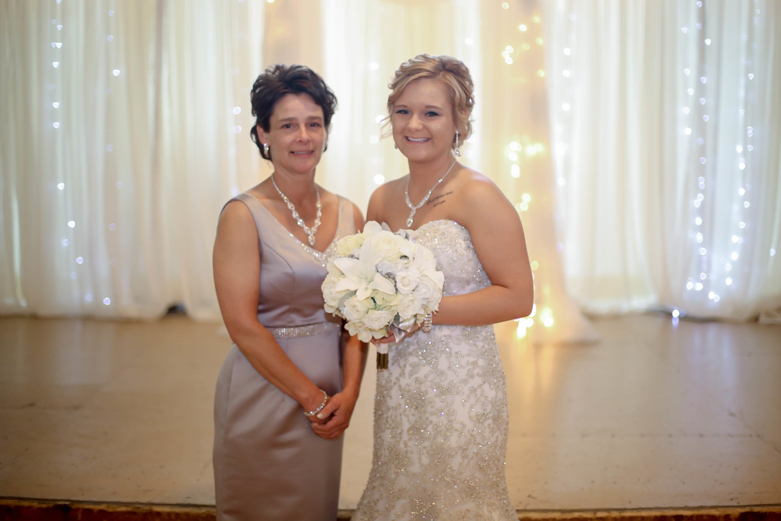 Brenna and Adam's Wedding Photos-204.jpg