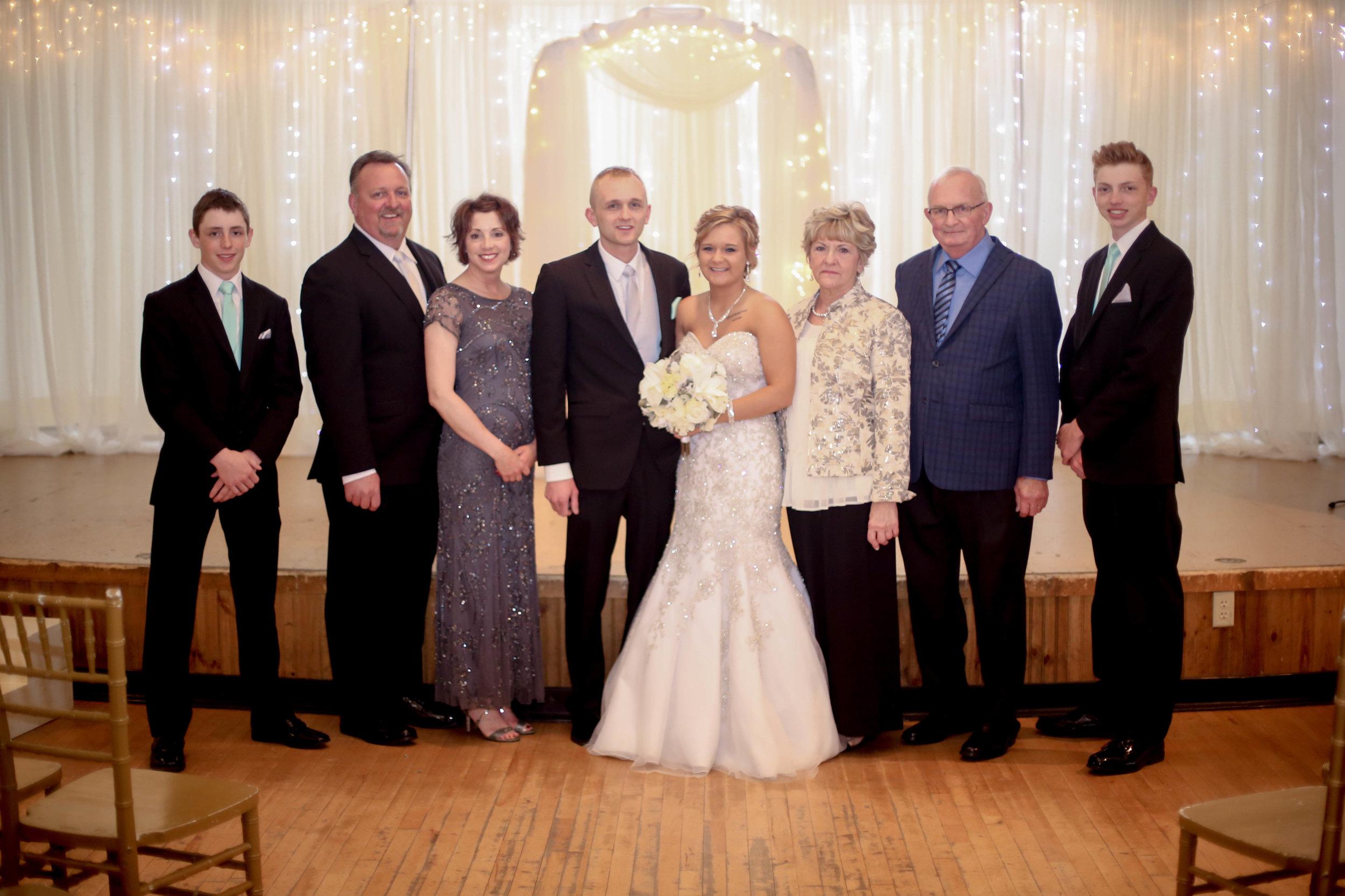 Brenna and Adam's Wedding Photos-215.jpg